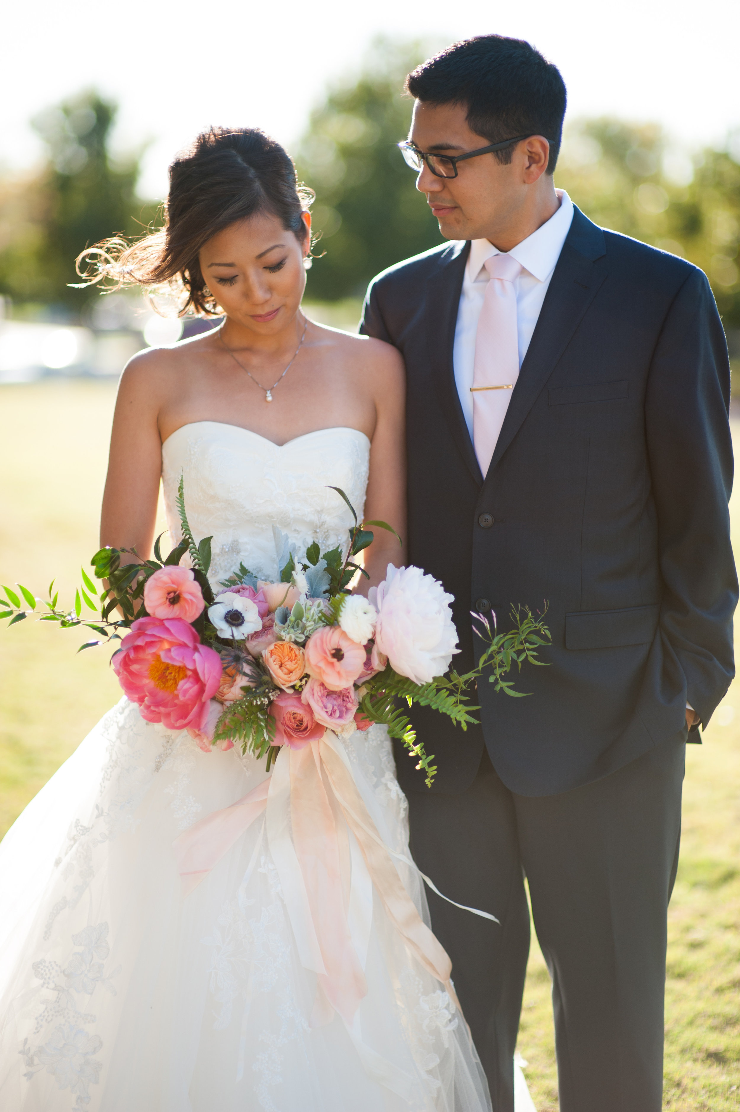 silk-bridal-bouquet-recreation-stunner.jpg