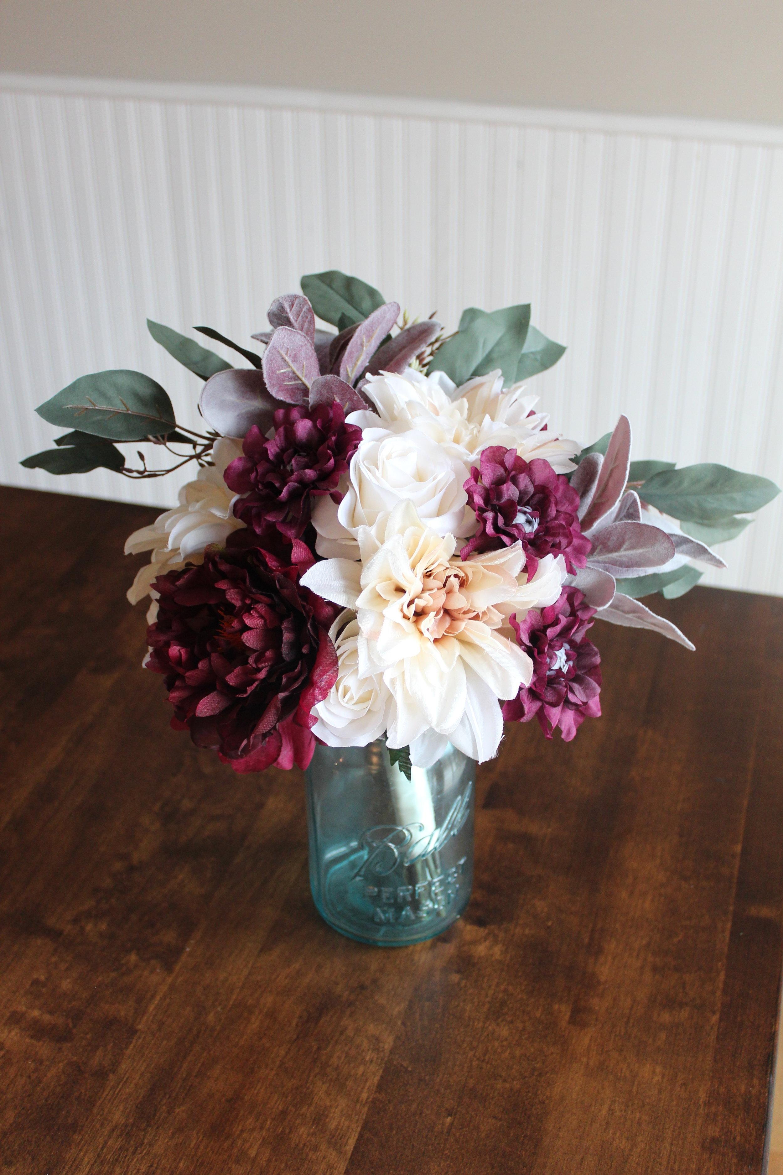 raspberry-blush-silk-wedding-flowers.jpg