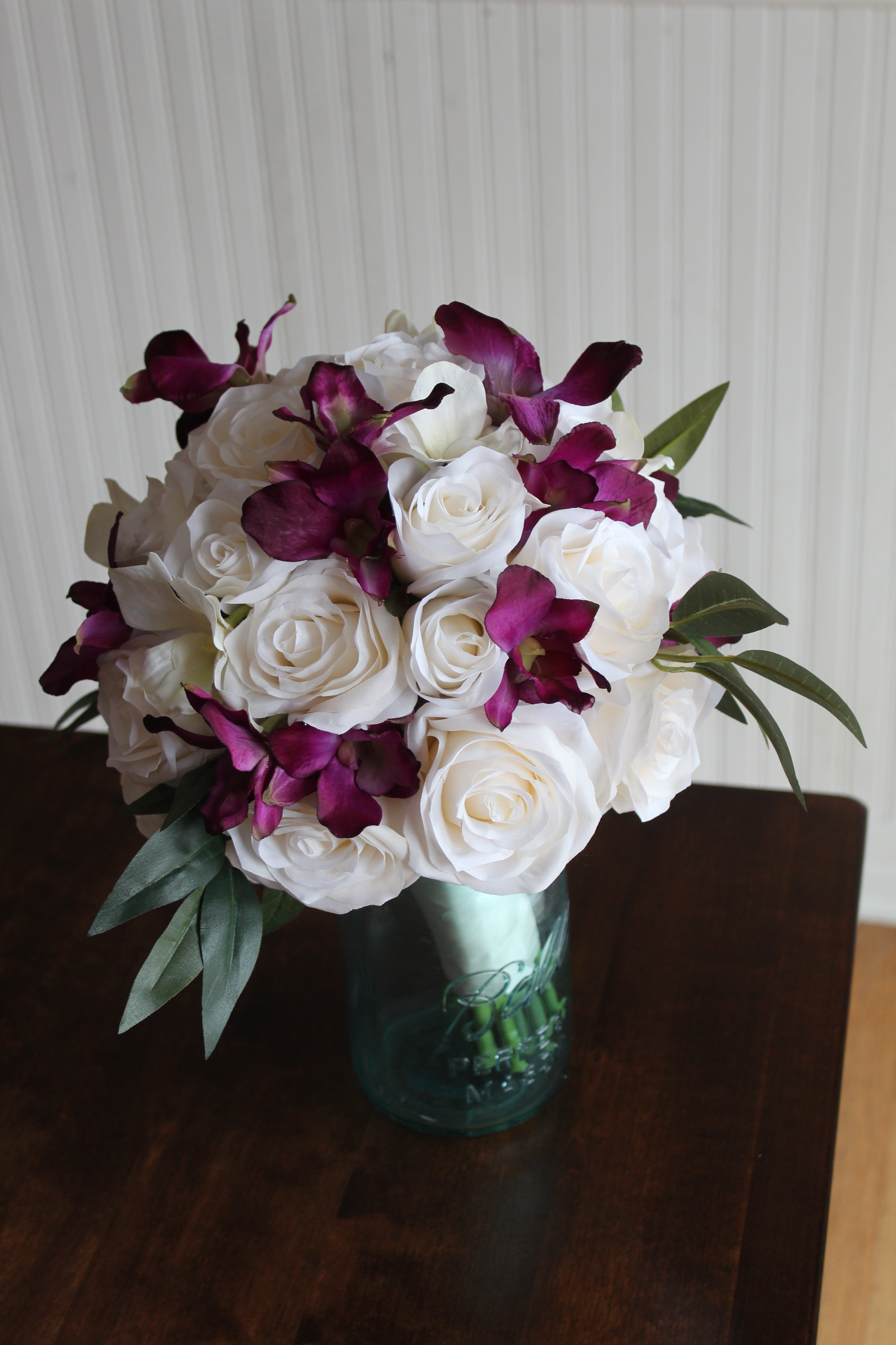 silk-bridal-bouquet-recreation.jpg