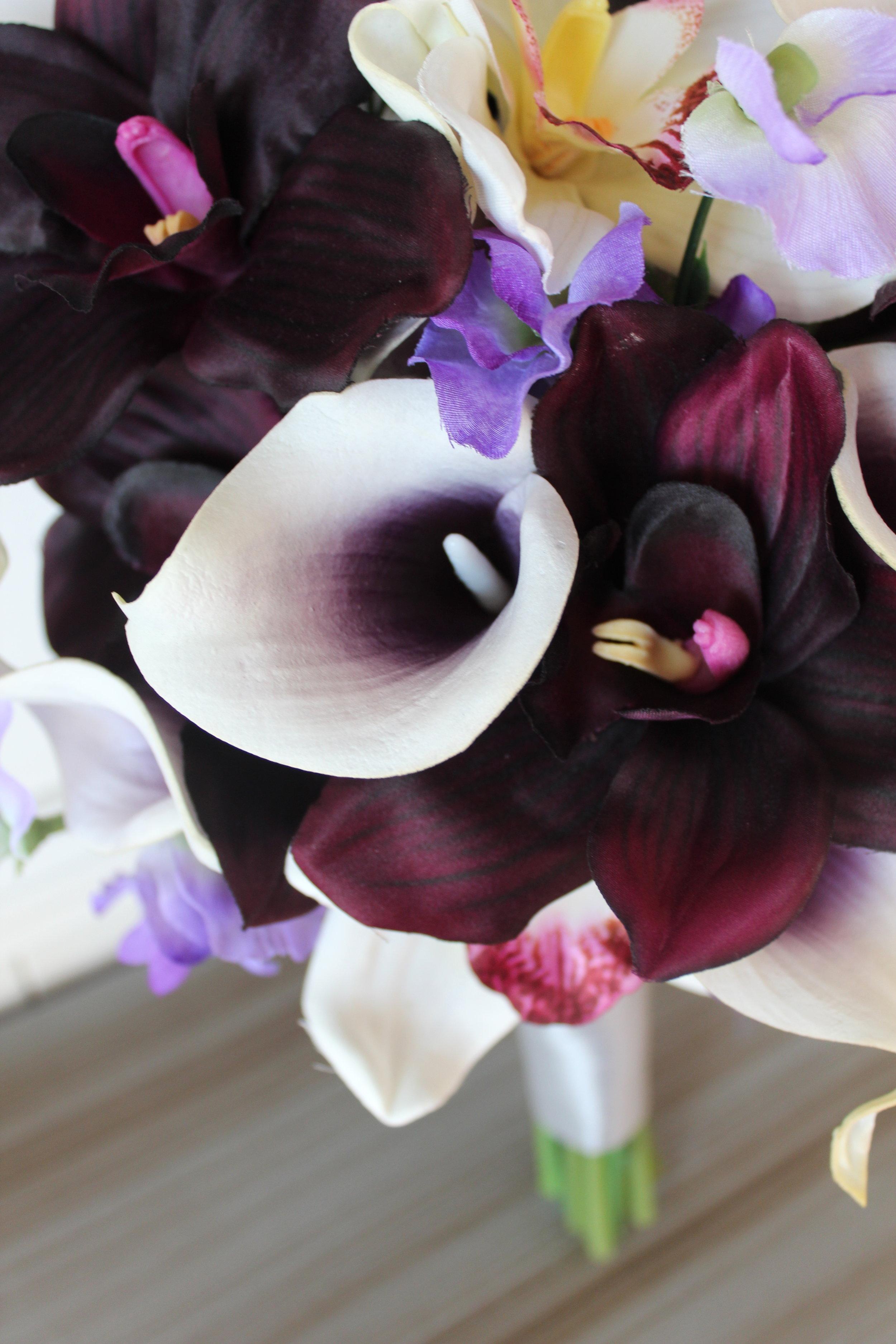 silk-wedding-flowers.jpg