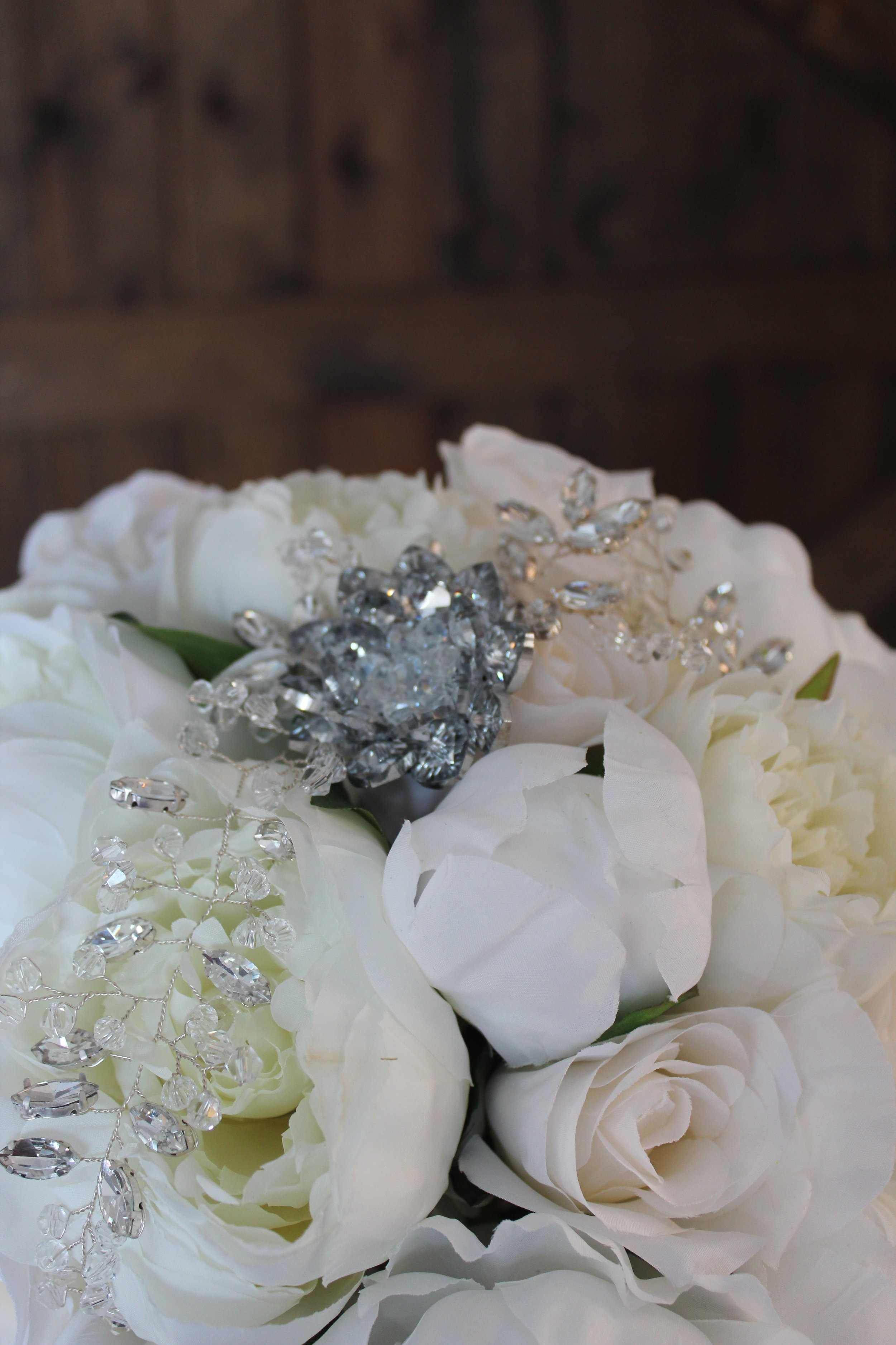 silk-bridal-bouquet-bling.jpg
