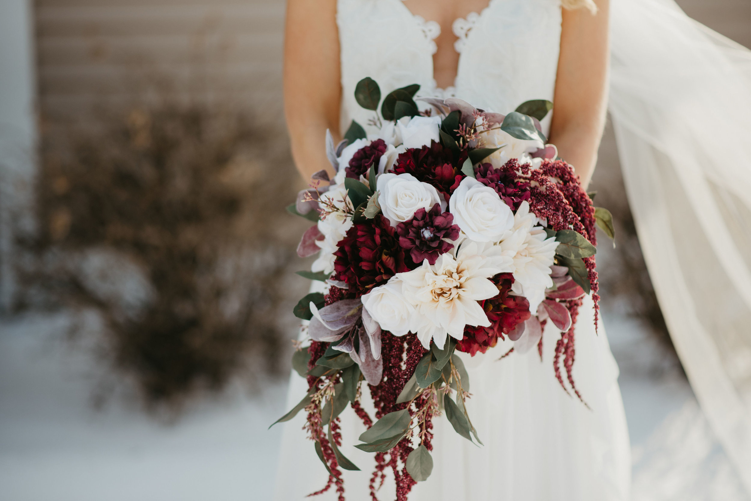 Burgundy-modified-cascade-silk-wedding-bouquet-roses-eucalyptus-branches.jpg