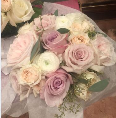 blush-mauve-roses-ranunculus-eucalyptus-pale-pink-satin-ribbon-silk-wedding-bouquet-recreation