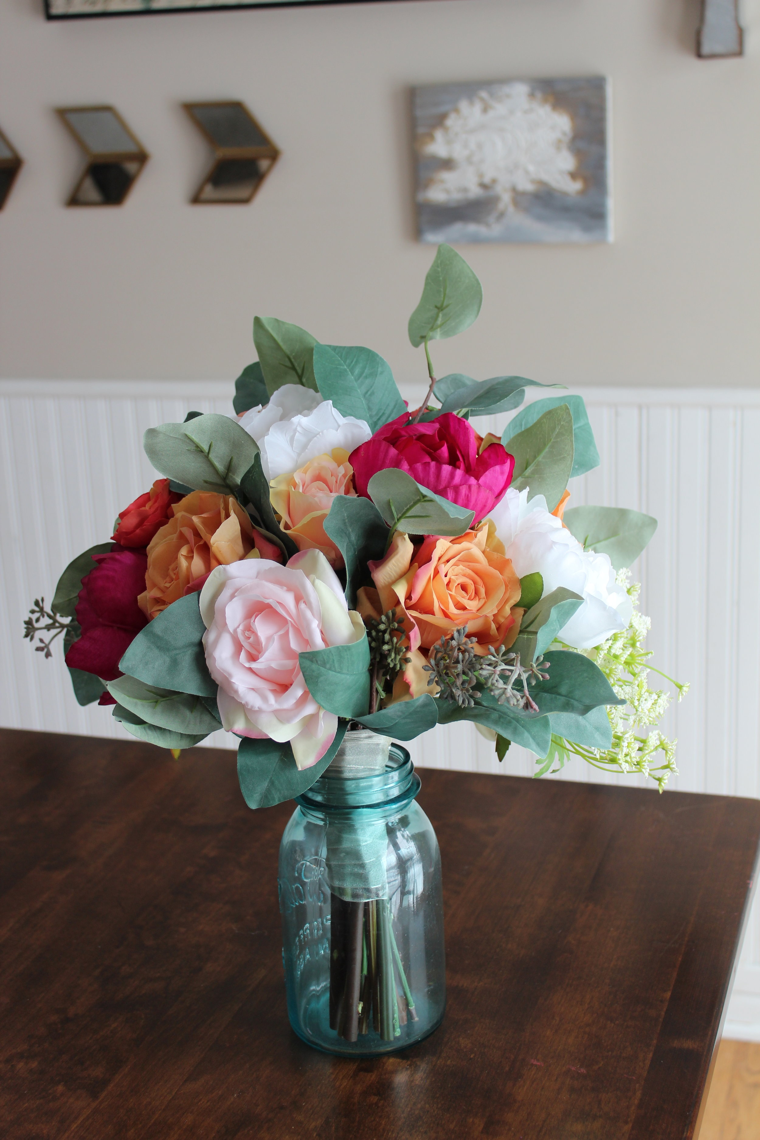 silk-wedding-flowers-bridal-bouquet-recreation-anniversary-gift.jpg