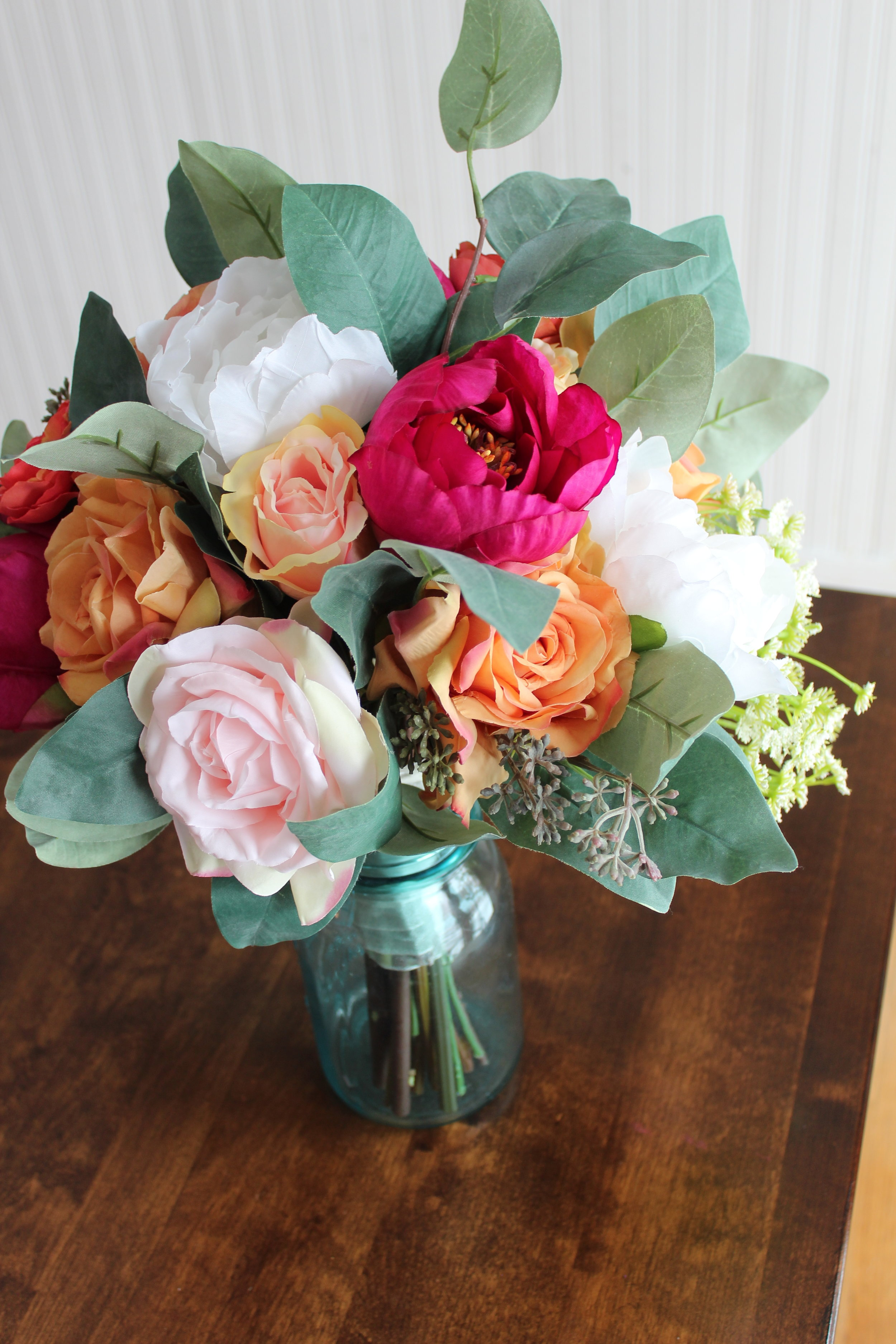 bridal-bouquet-recreation-silk-wedding-flowers-anniversary-gift.jpg