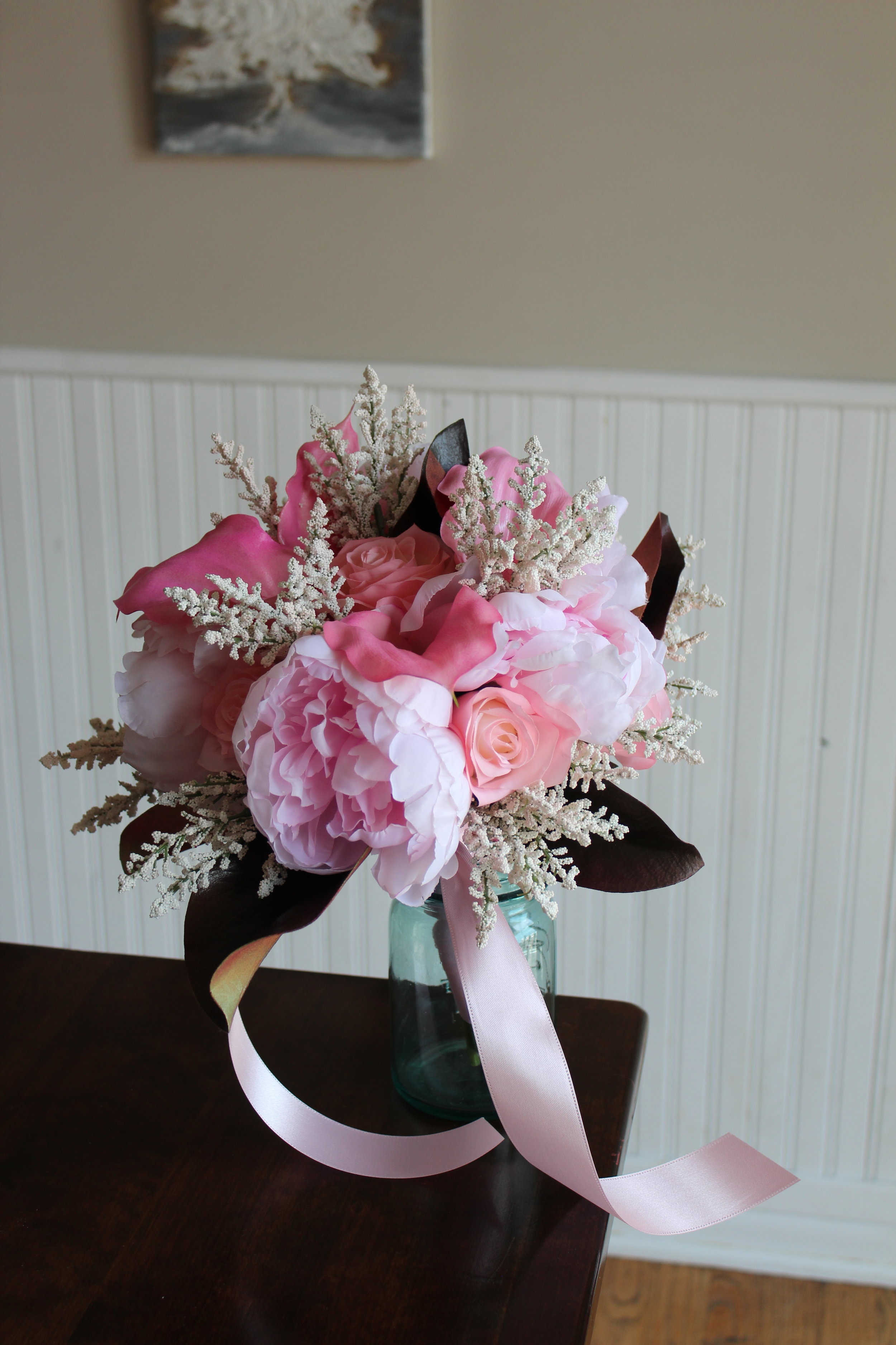 silk-wedding-flowers-pink-bridal-bouquet-recreation-rose-peonies-lillies.jpg