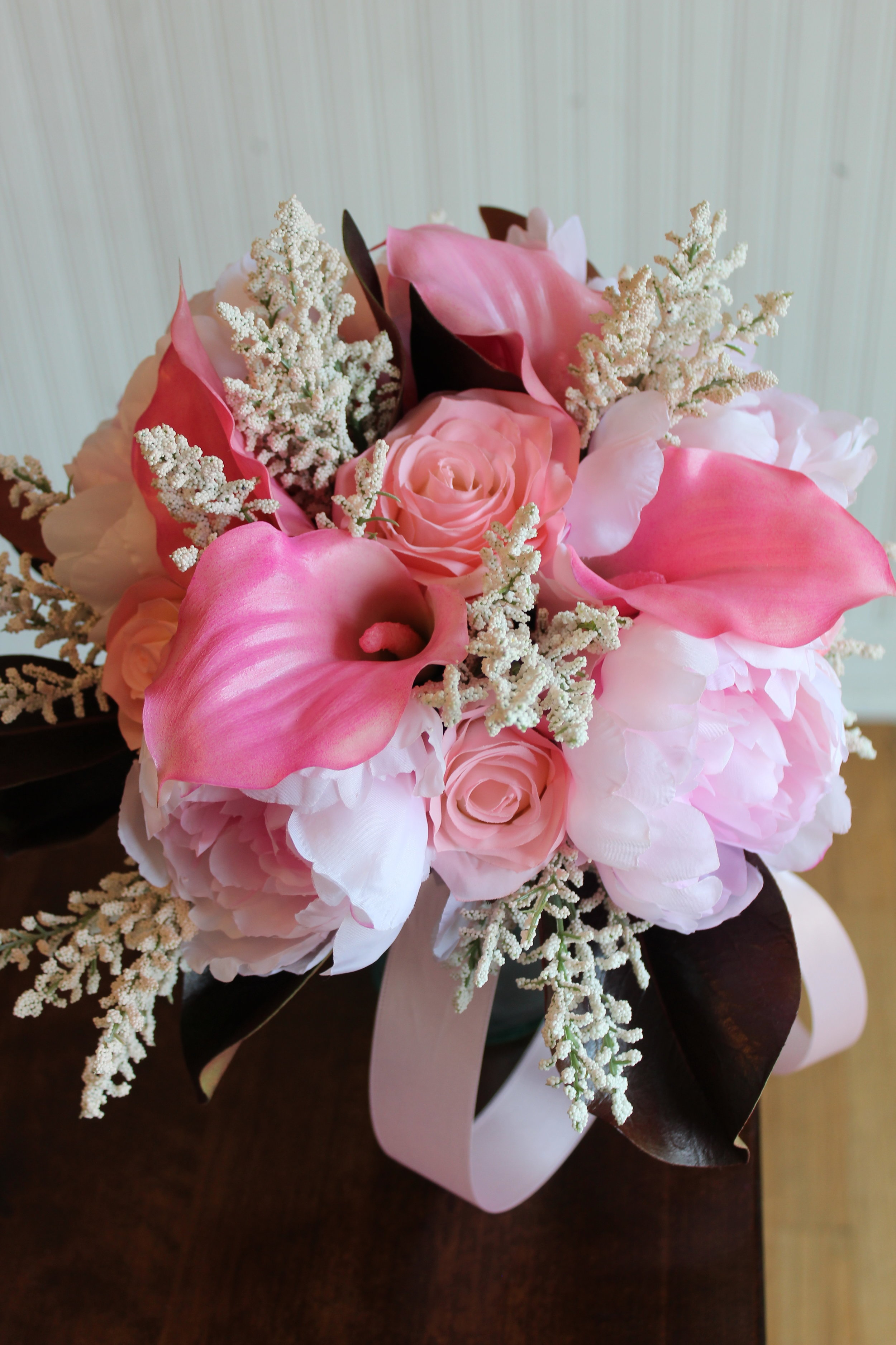 silk-bridal-bouquet-wedding-flowers-recreation-pink-roses-lillies-heather-magnolia-handtied.jpg