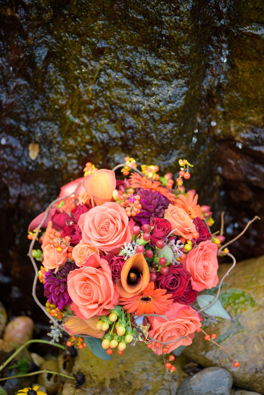wedding-flowers-bridal-bouquet-recreations-fall
