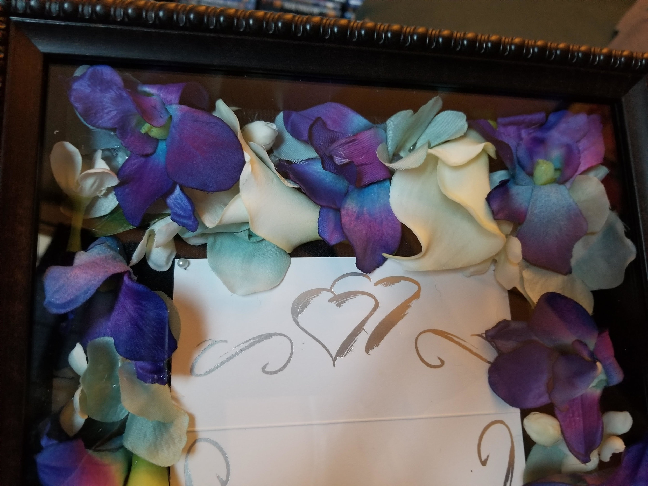 silk-bridal-bouquets-wedding-flowers-keepsake
