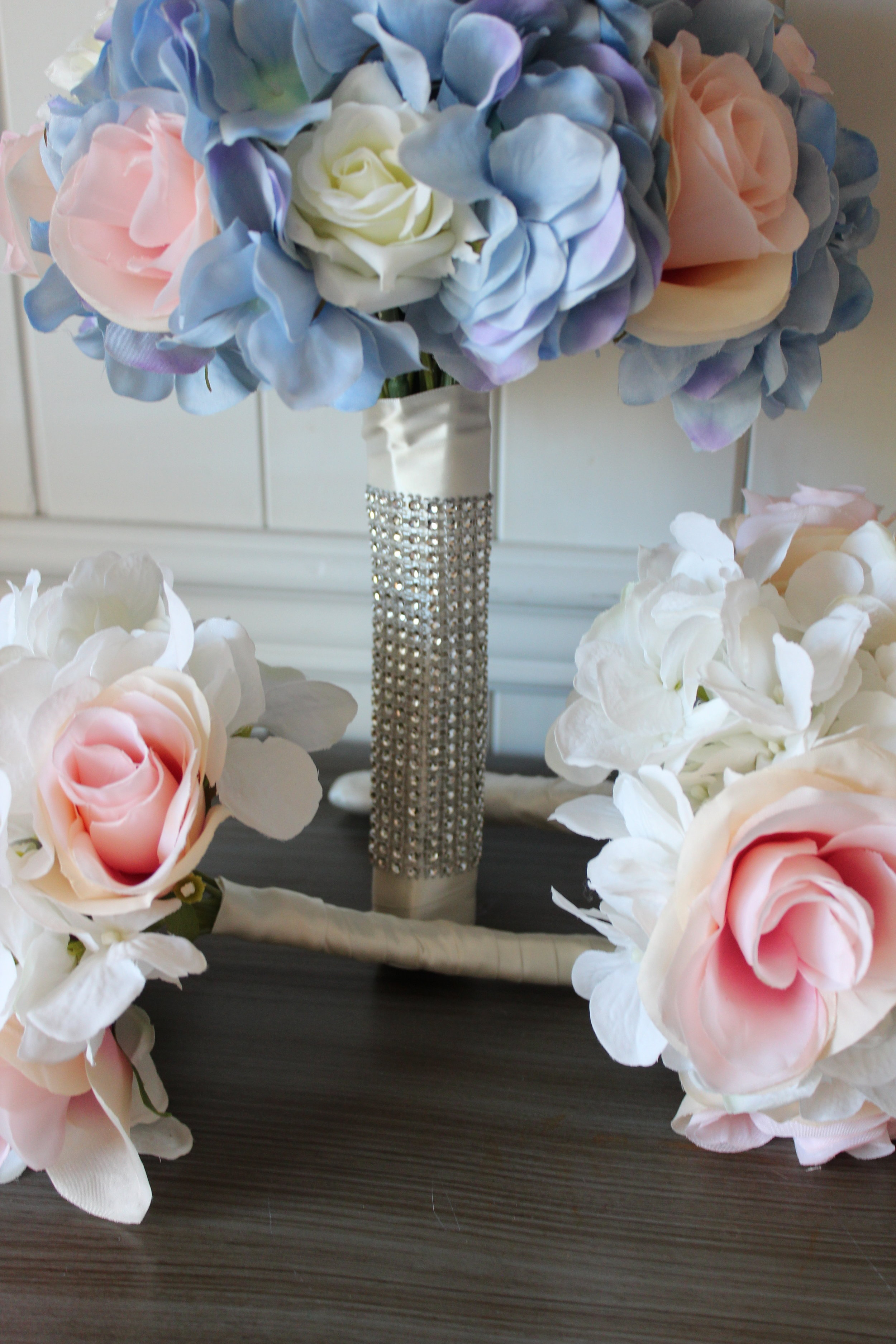 wedding-flowers-silk-bridal-bouquets-custom-made