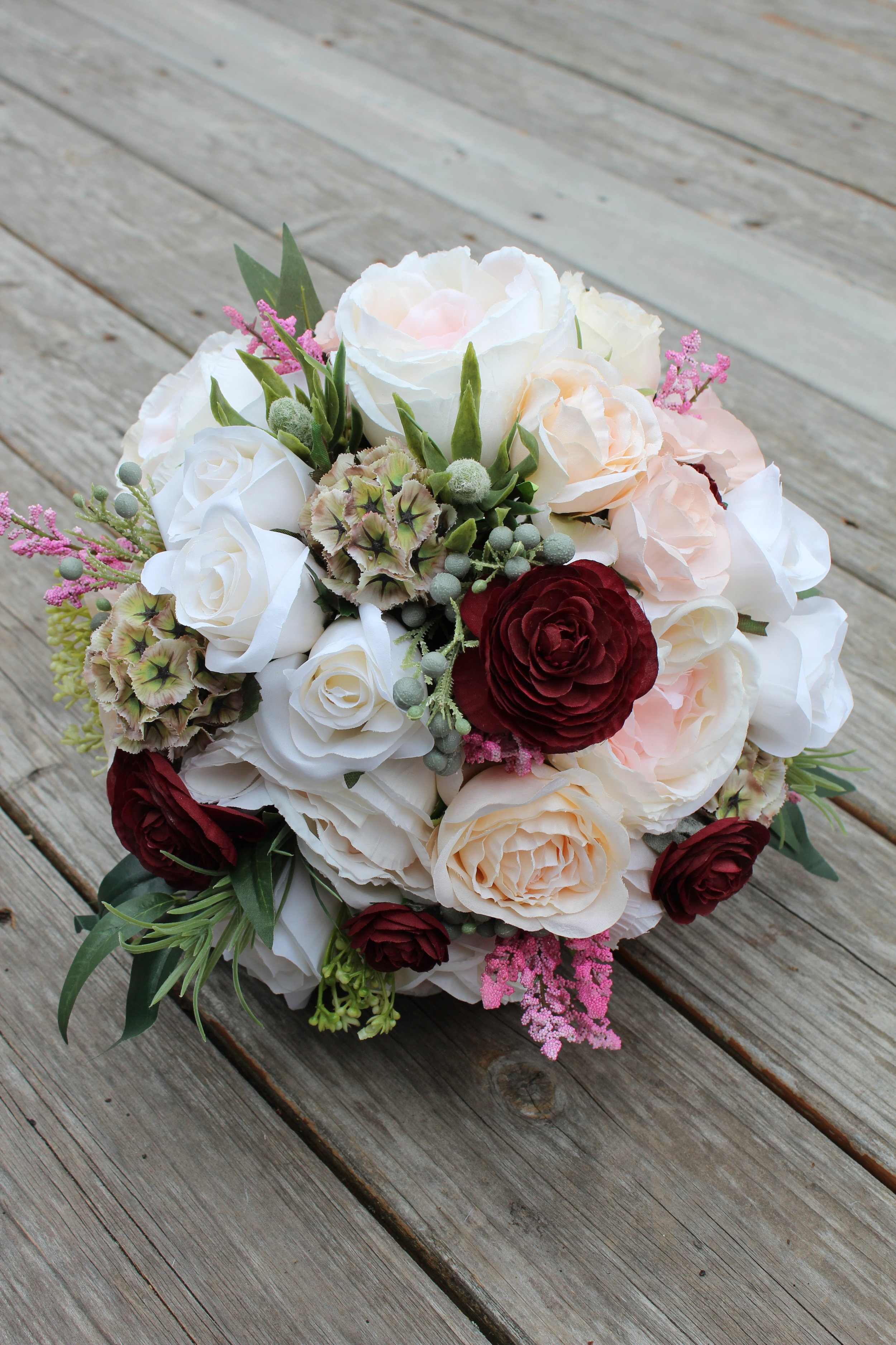 custom-bridal-bouquet-recreation-silk-wedding-flowers.jpg
