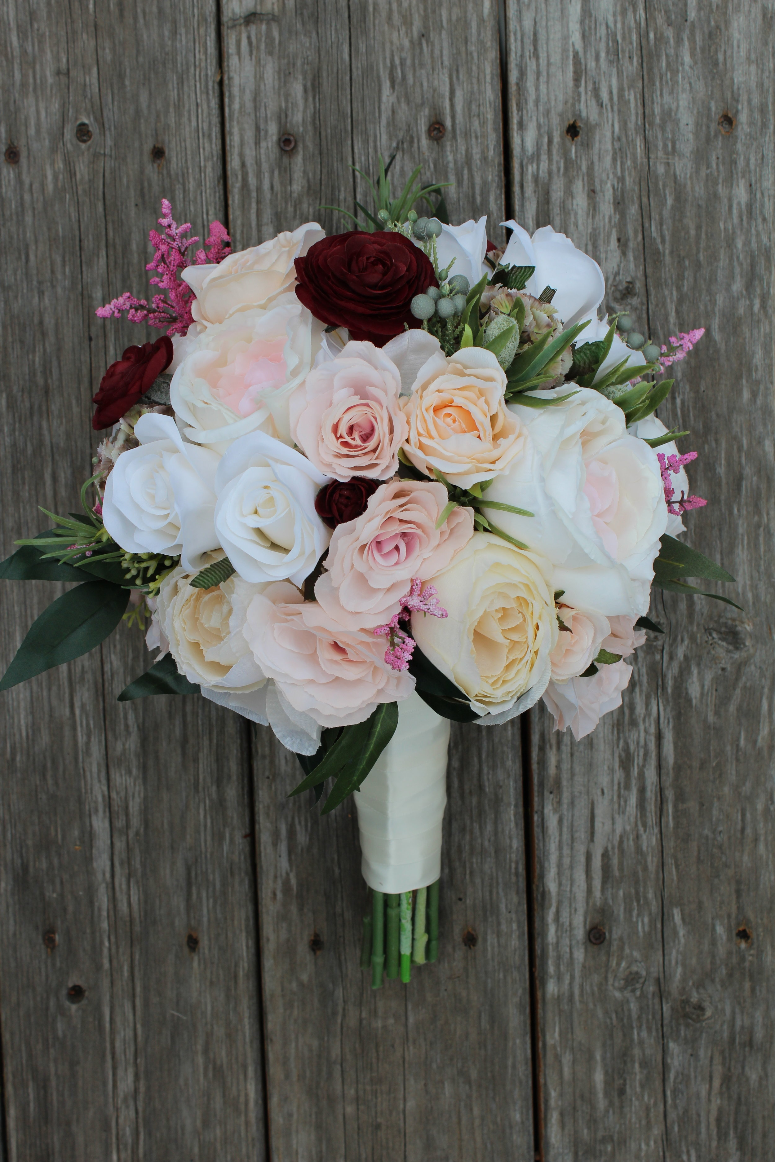 silk-bridal-bouquet-recreation-custom-wedding-flowers.jpg