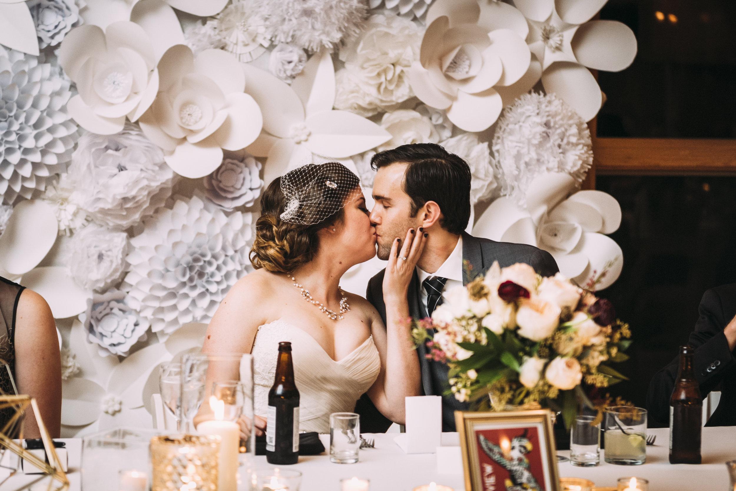 wedding-flowers-silk-bridal-bouquet-recreation-custom.jpg