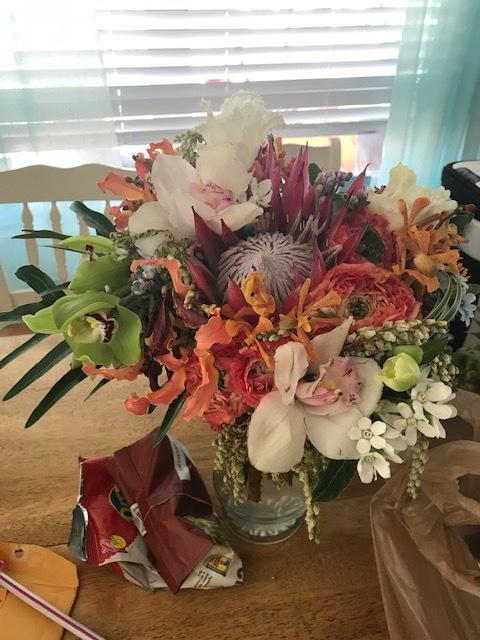 bridal-bouquet-recreation-custom-silk-wedding-flowers.jpg