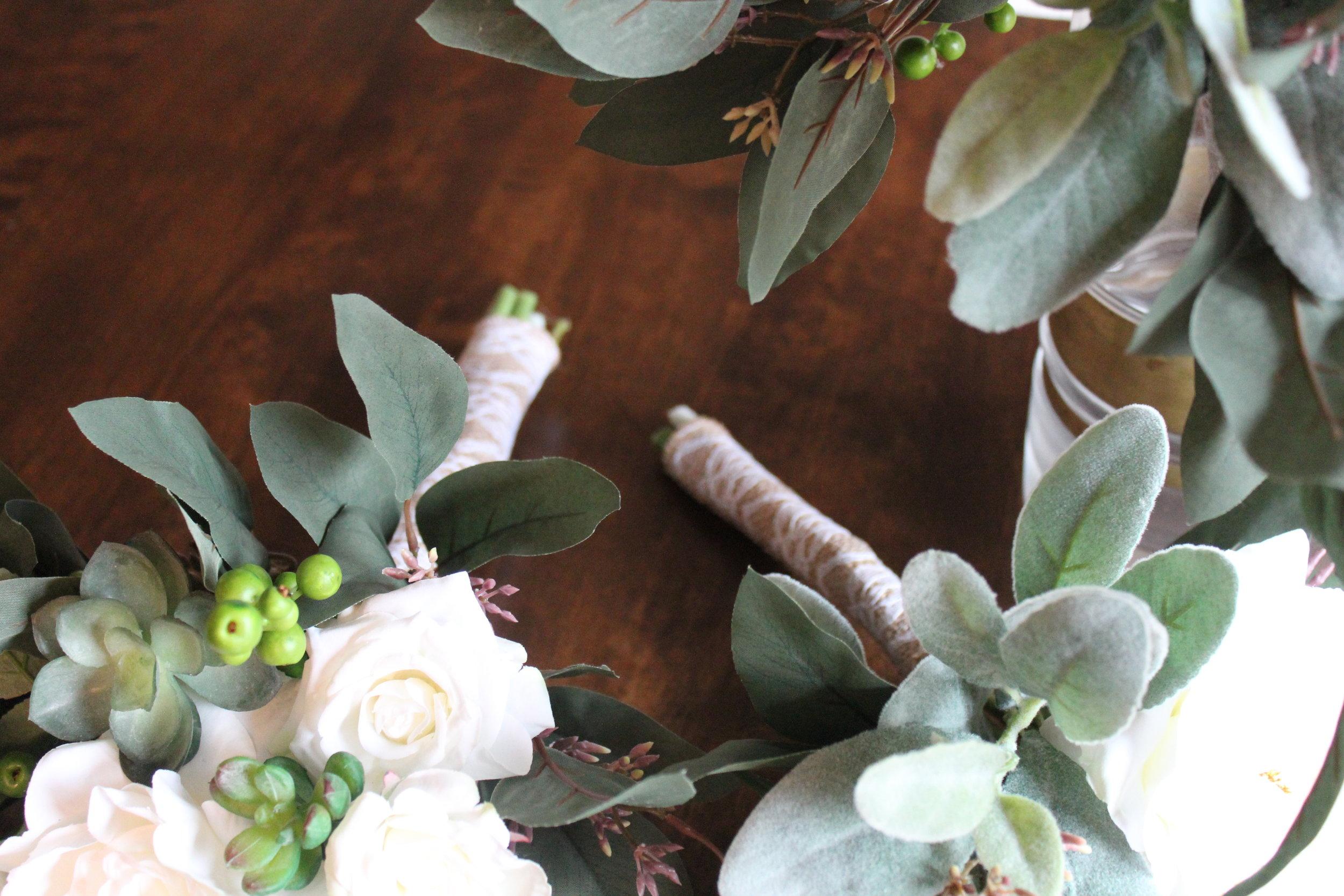 silk-bridal-bouquet-custom-wedding-flowers-bridesmaids.jpg