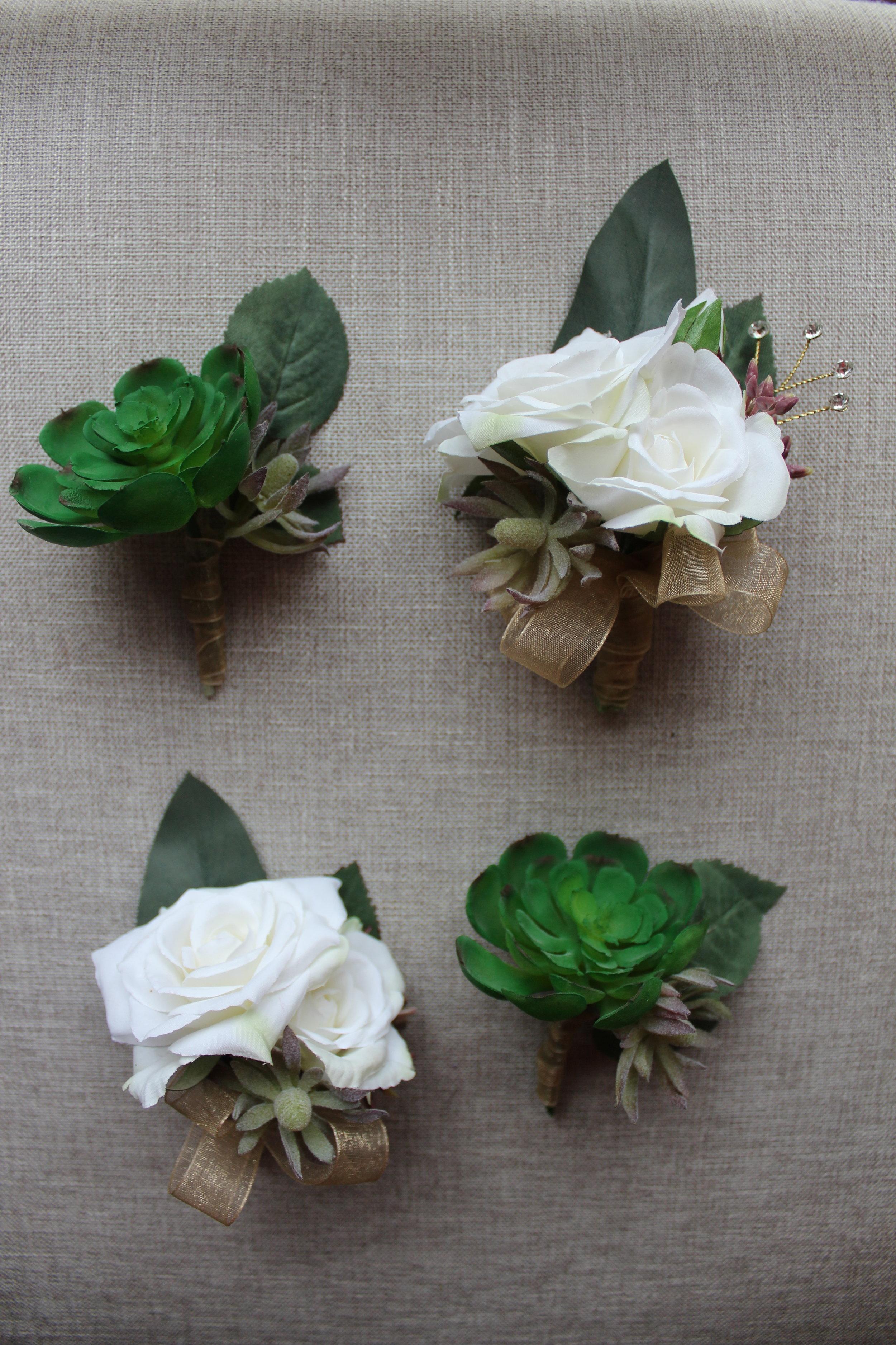 silk-wedding-flowers-bridal-bridesmaid-bouquets-boutonnieres.jpg