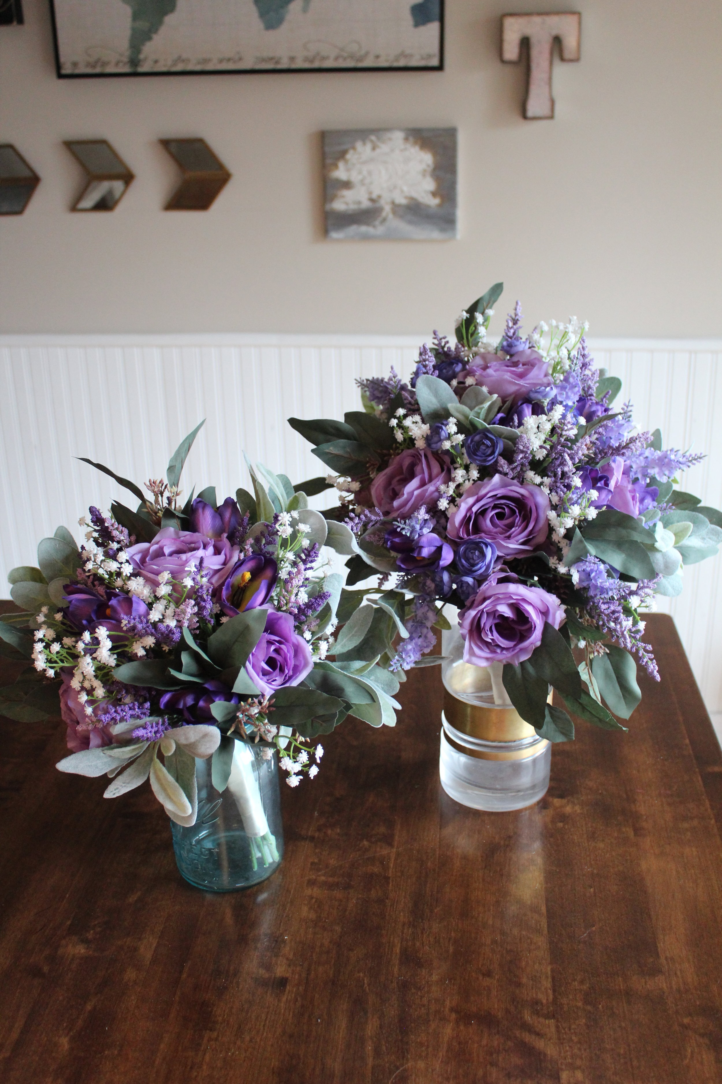 custom-silk-wedding-flowers-bridal-bouquet-bridesmaids-bouquets.jpg