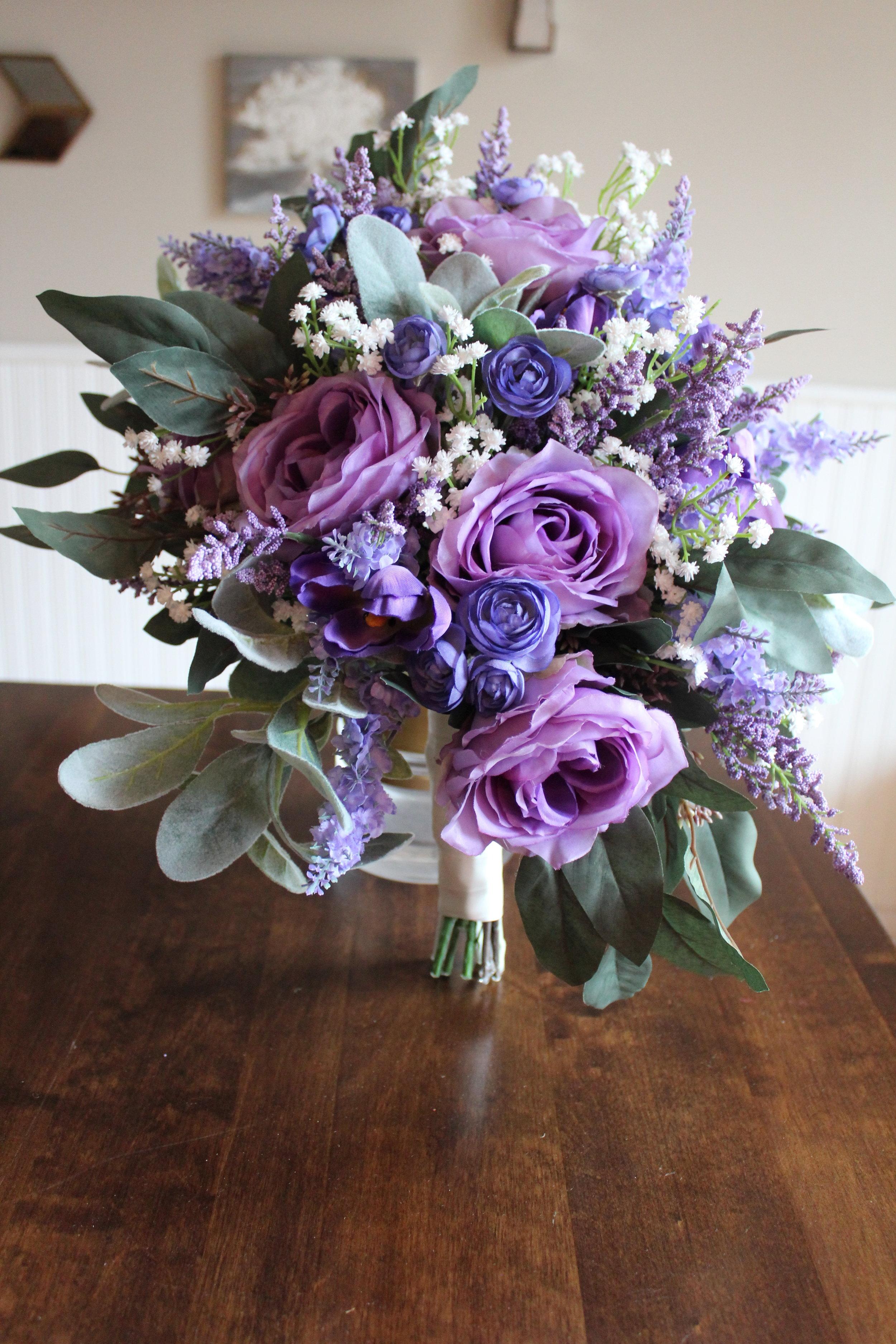 silk-bridal-bouquet-wedding-flowers-custom-made.jpg