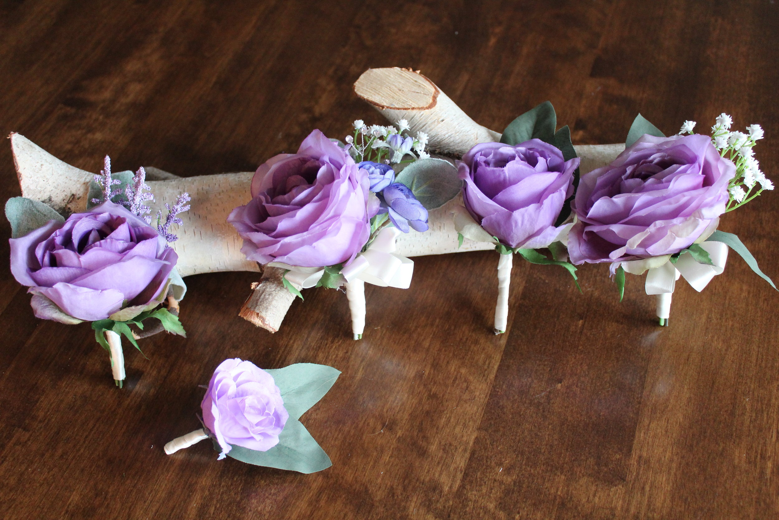custom-silk-wedding-flowers-bridal-bouquet-boutonnieres.jpg