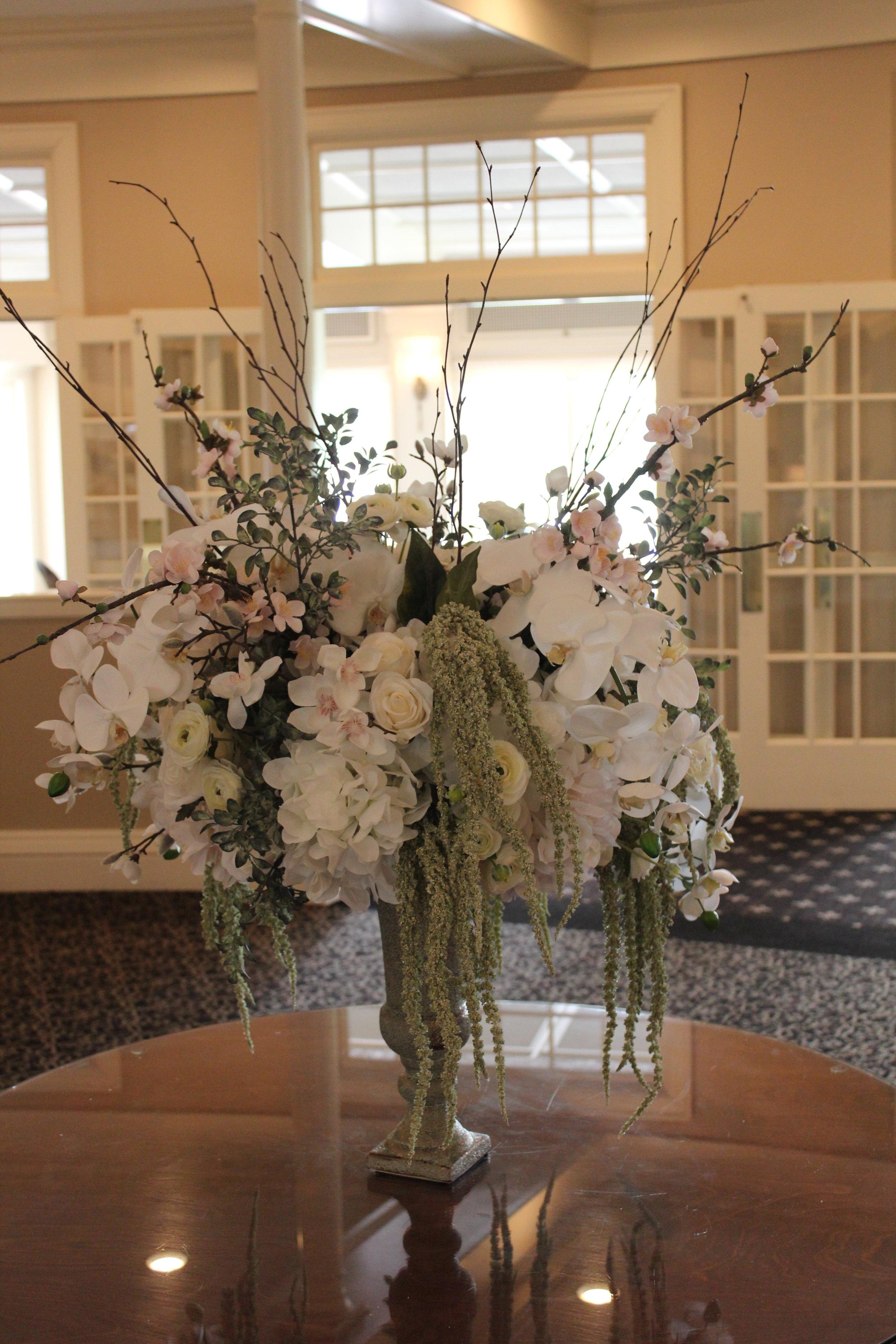 custom-wedding-flowers-silk-centerpiece-bridal-bouquets.jpg