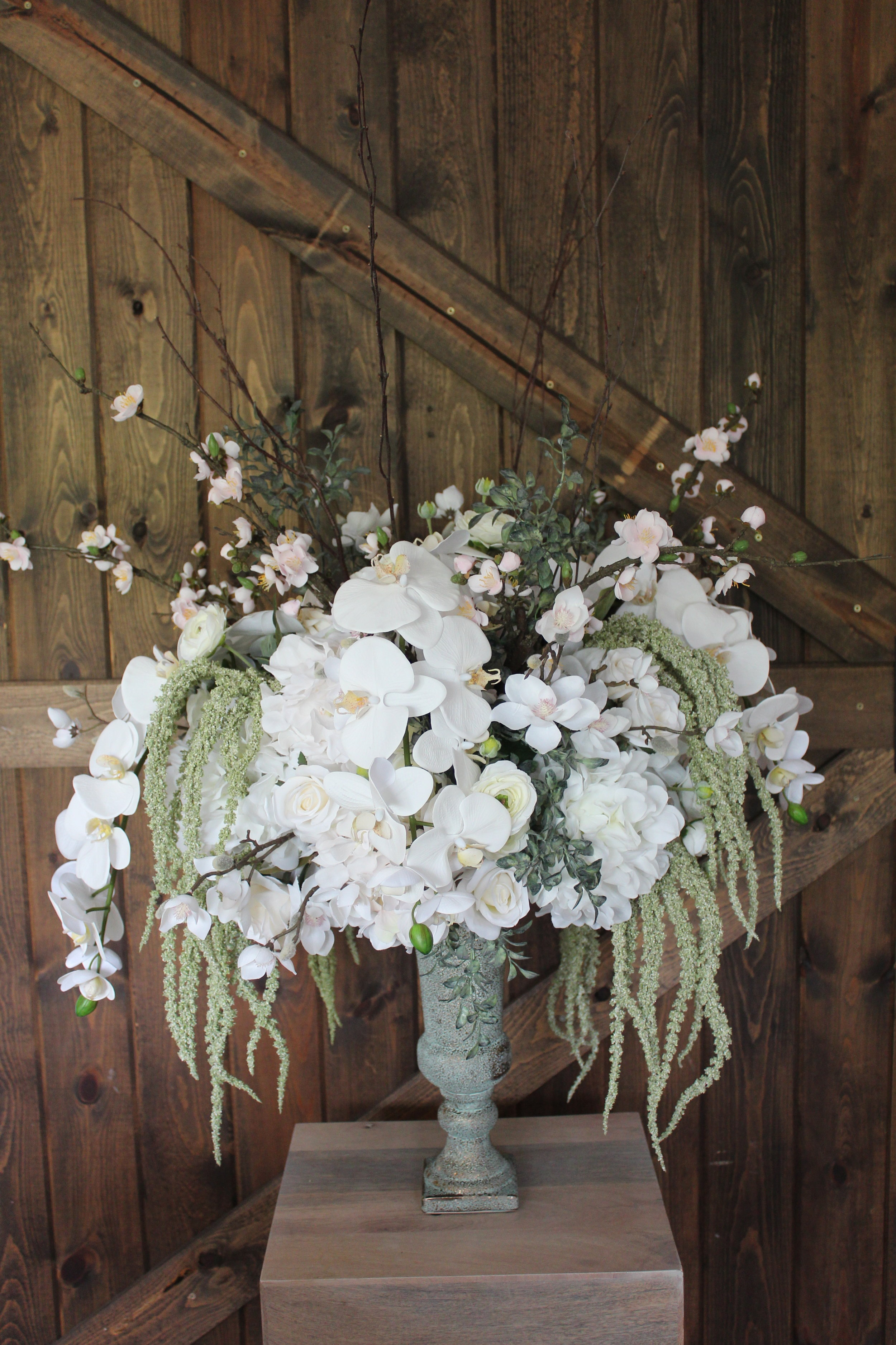 silk-wedding-flowers-centerpiece-custom-bridal-bouquets.jpg