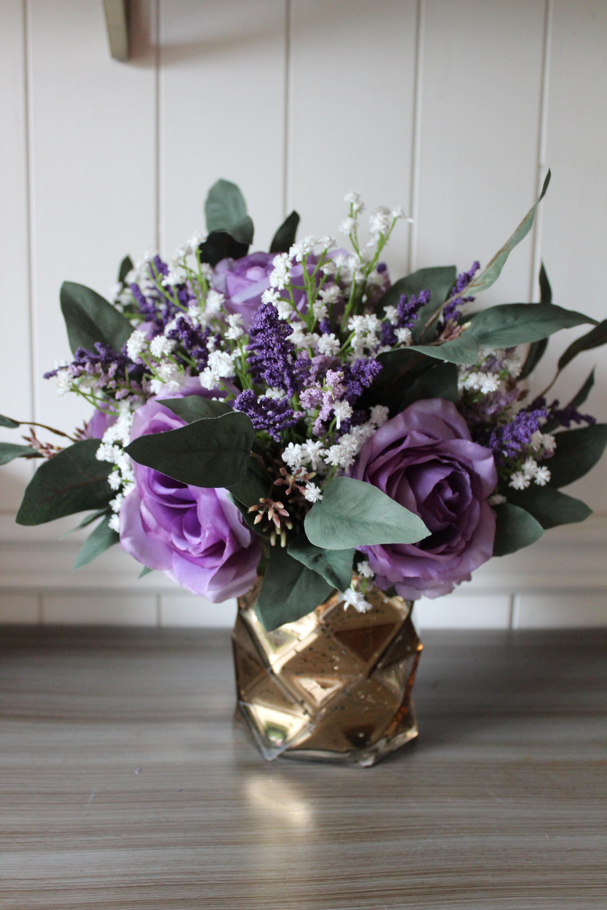 custom-silk-bridal-bouquet-centerpieces-wedding-flowers.jpg