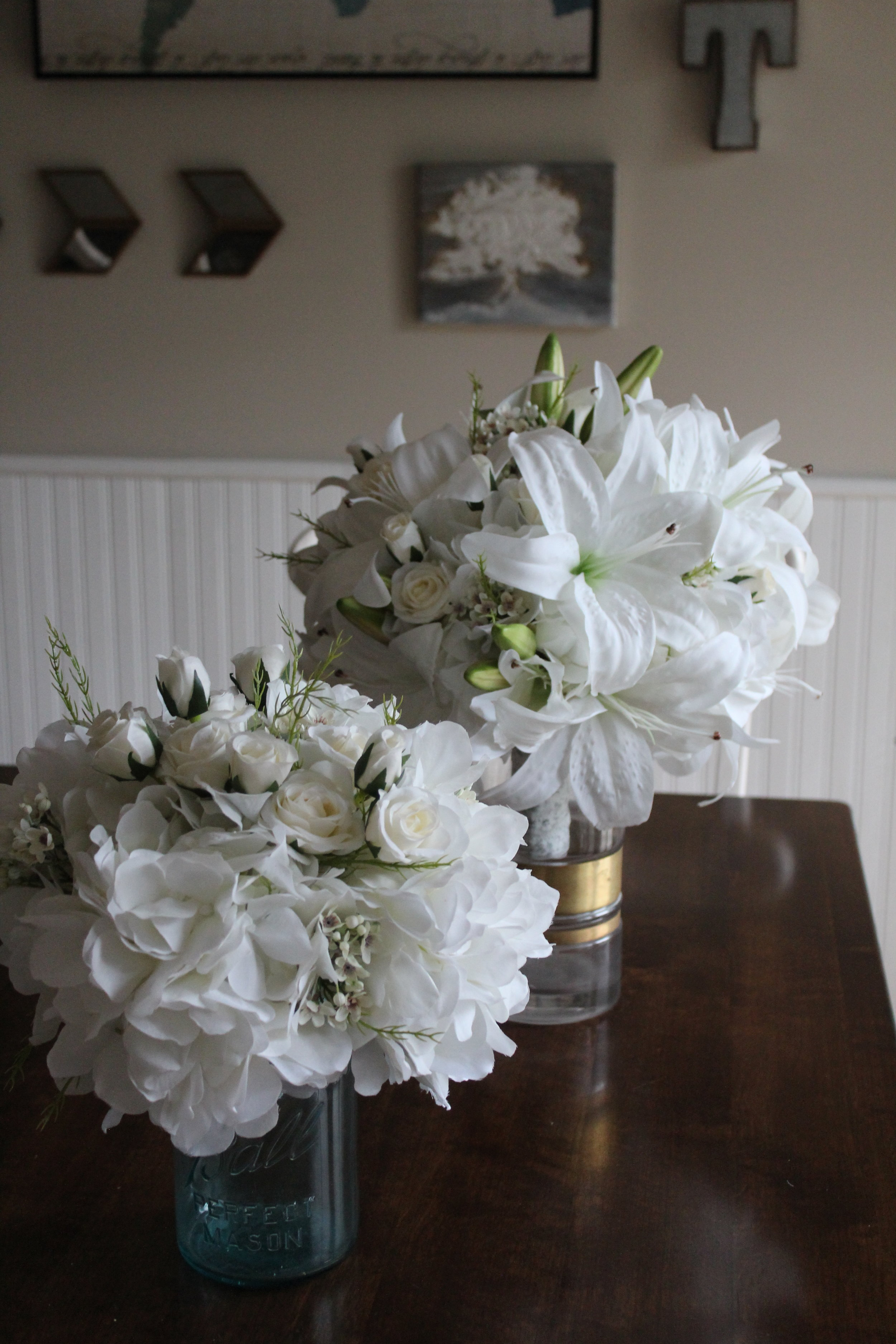 silk-wedding-flowers-reception-centerpieces.jpg