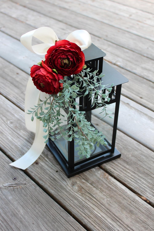 Antique White Order Silk Wedding Flowers Online Love Is