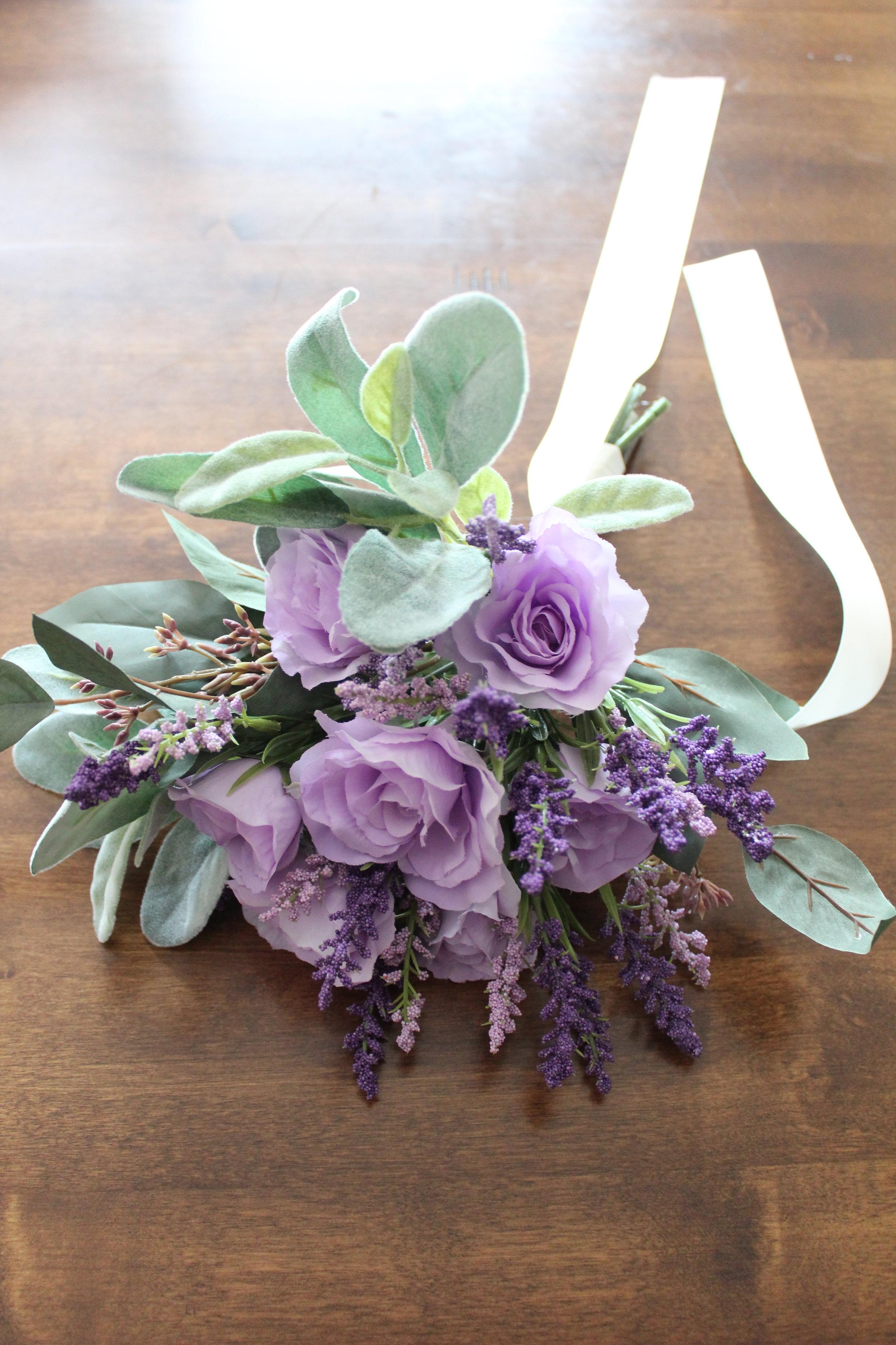 custom-silk-wedding-flowers-toss-bridal-bouquet.jpg