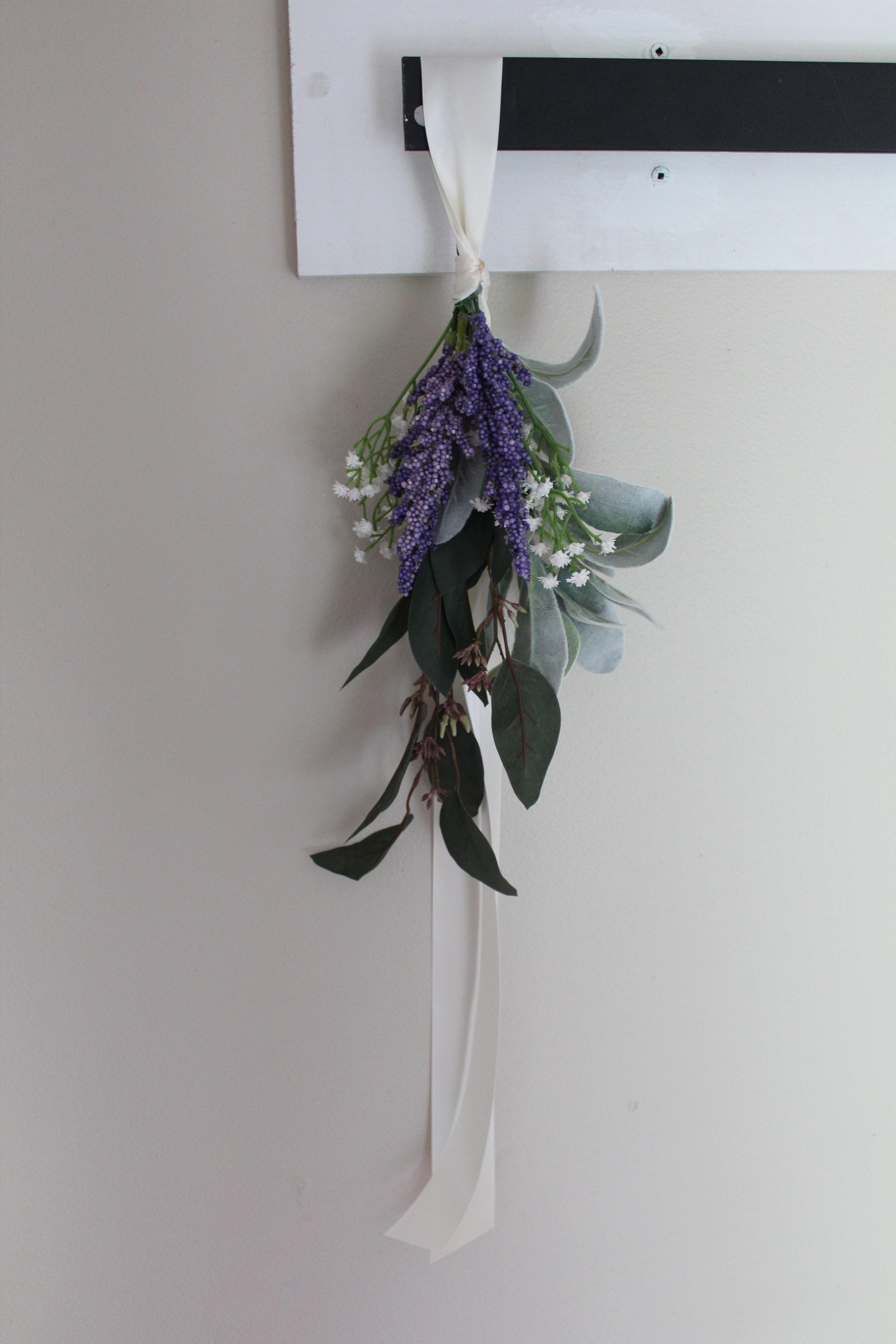 custom-silk-wedding-flowers-aisle-arrangement-bridal-bouquet.jpg