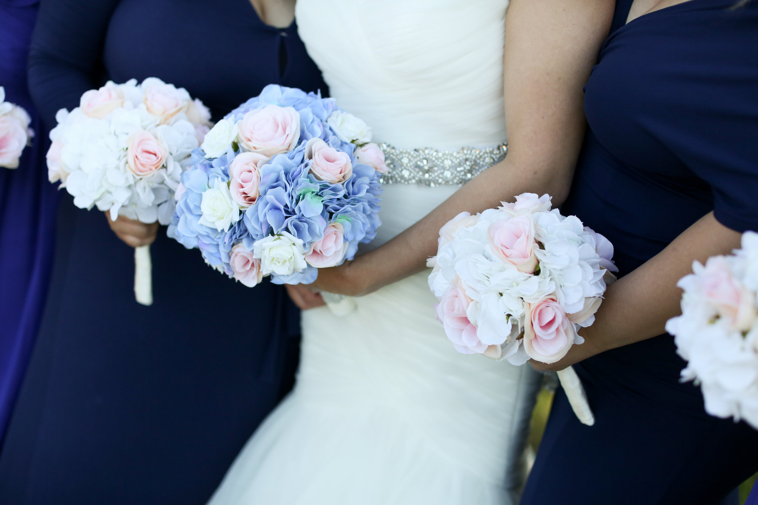 silk-bridal-bouquet-wedding-flowers-Minneapolis.jpg
