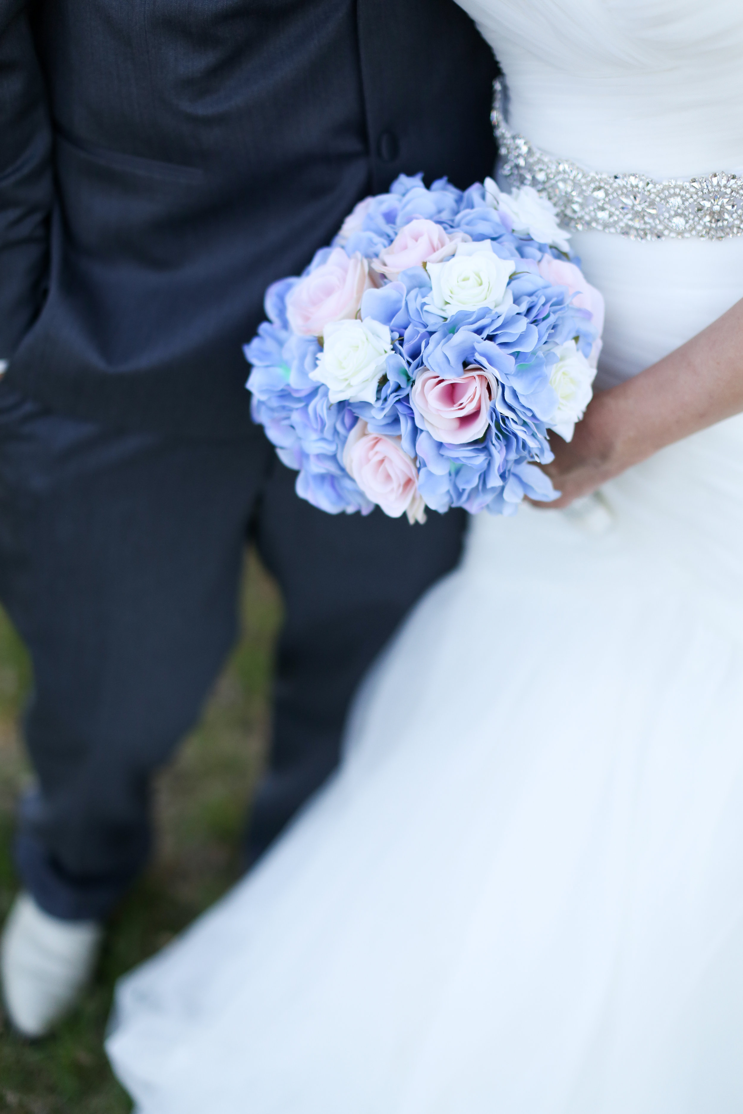 silk-wedding-flowers-bridal-bouquet-bridesmaids-bouquets.jpg