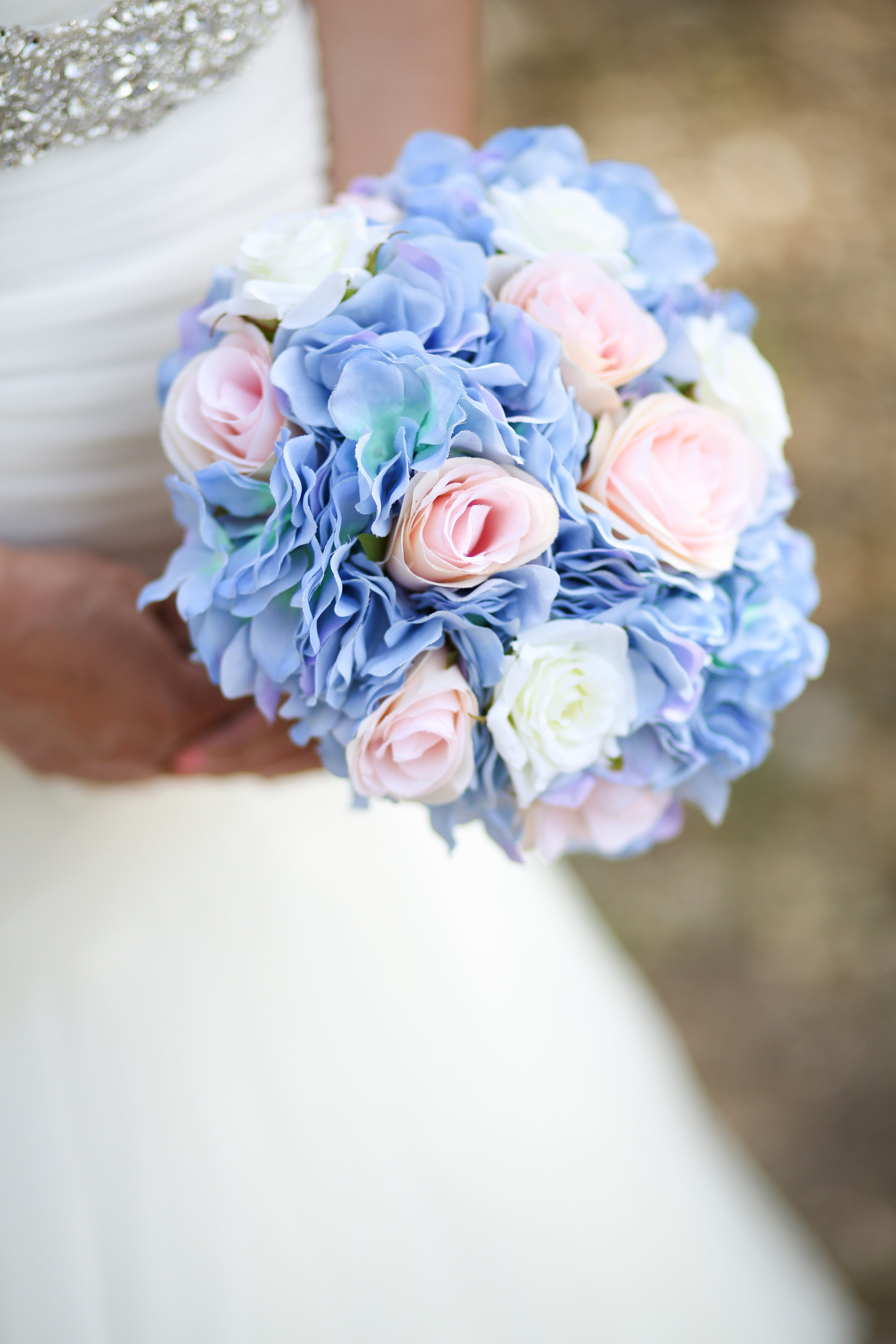 bridal-bouquet-silk-wedding-flowers.jpg