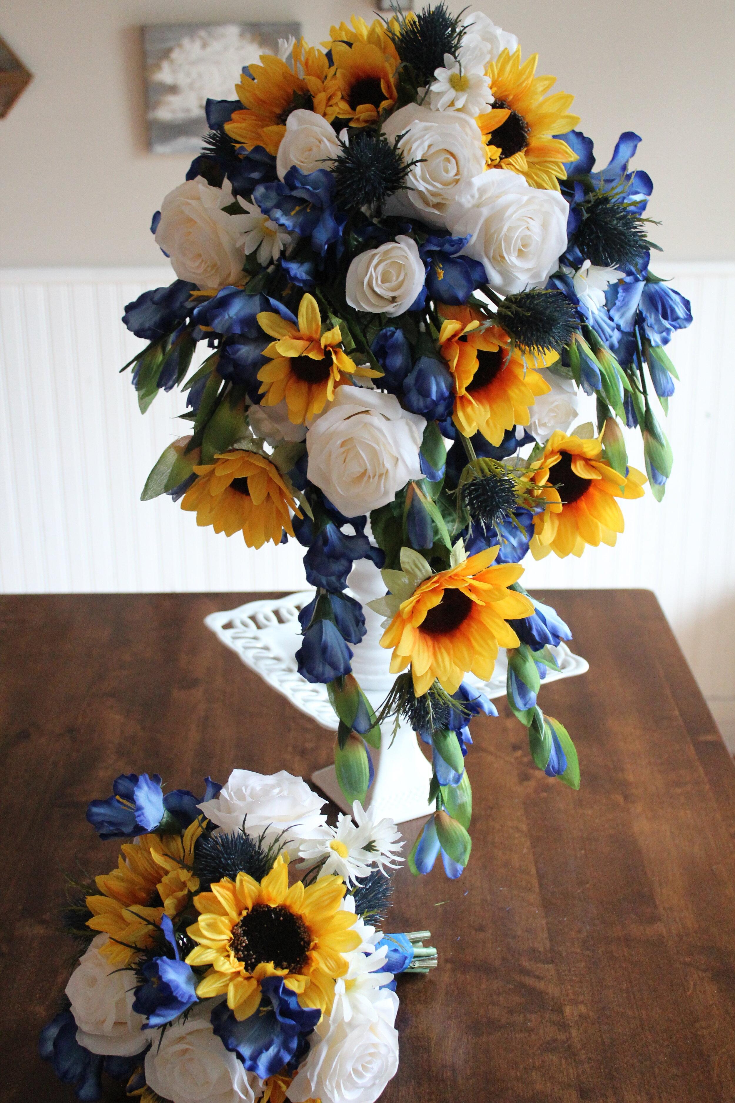 silk-bridal-bouquet-wedding-flowers-cascade.jpg