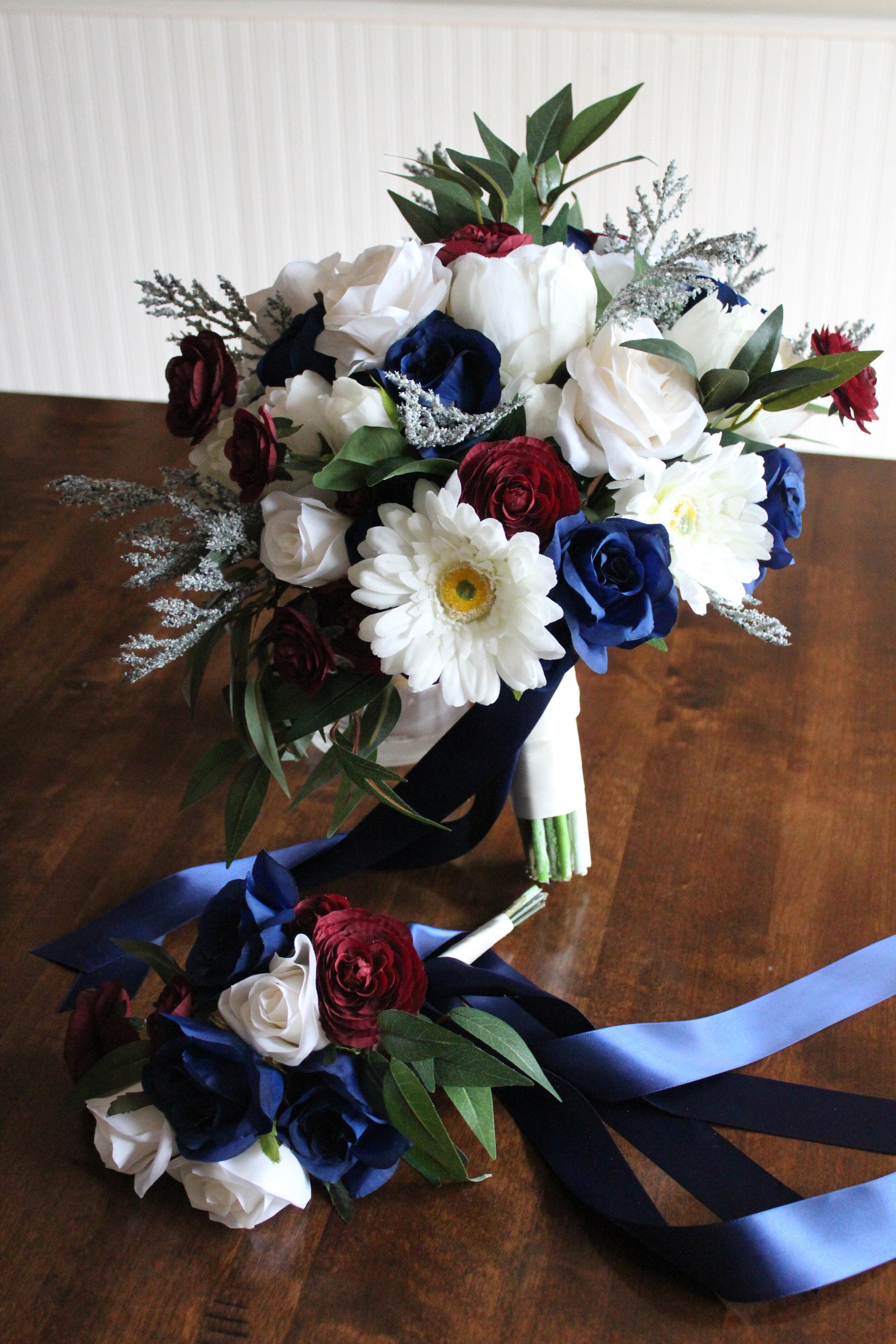 custom-bridal-bouquets-silk-wedding-flowers.png
