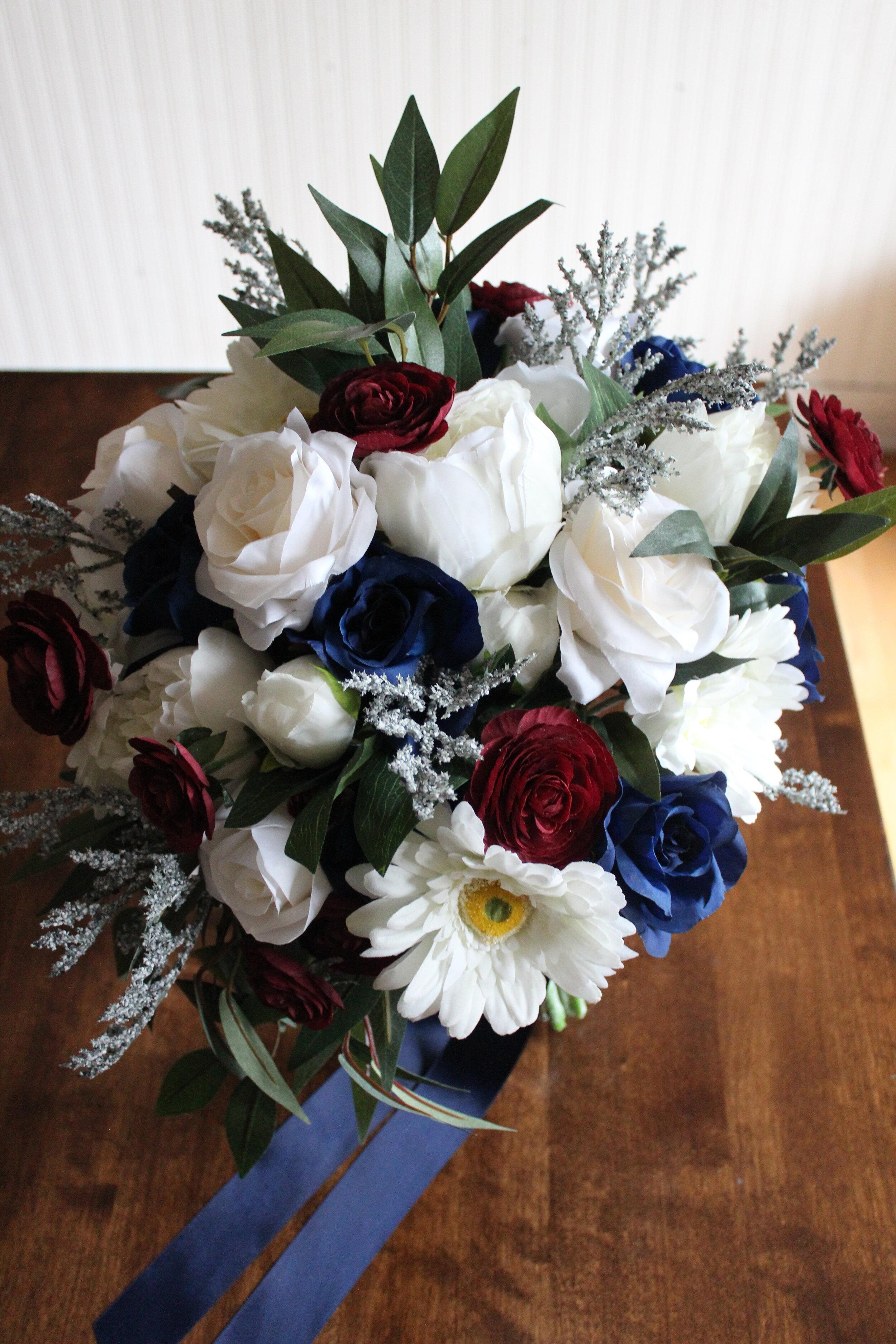 silk-bridal-bouquet-wedding-flowers.jpg