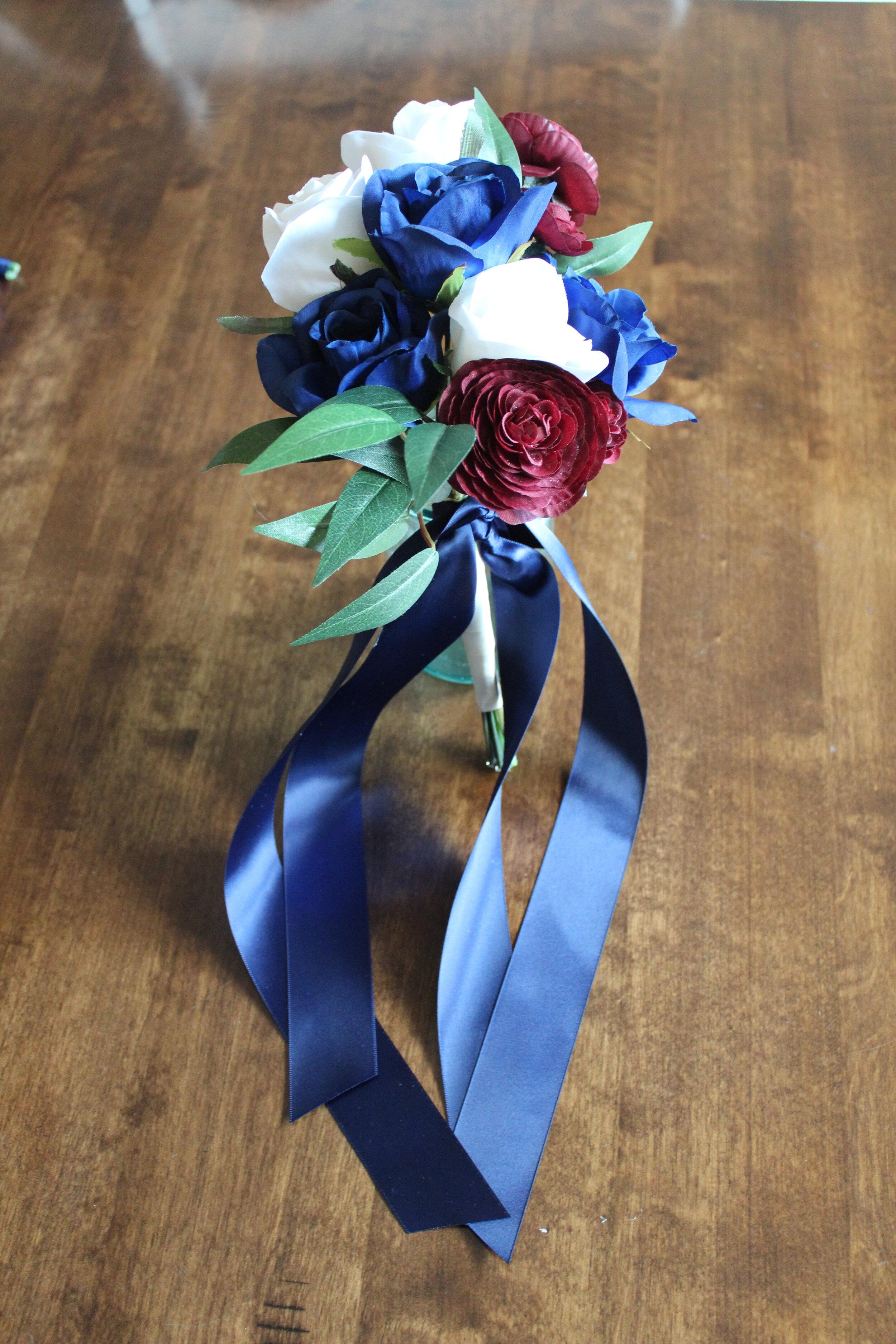 silk-bridal-bouquet-custom-wedding-flowers-boutonnieres.jpg