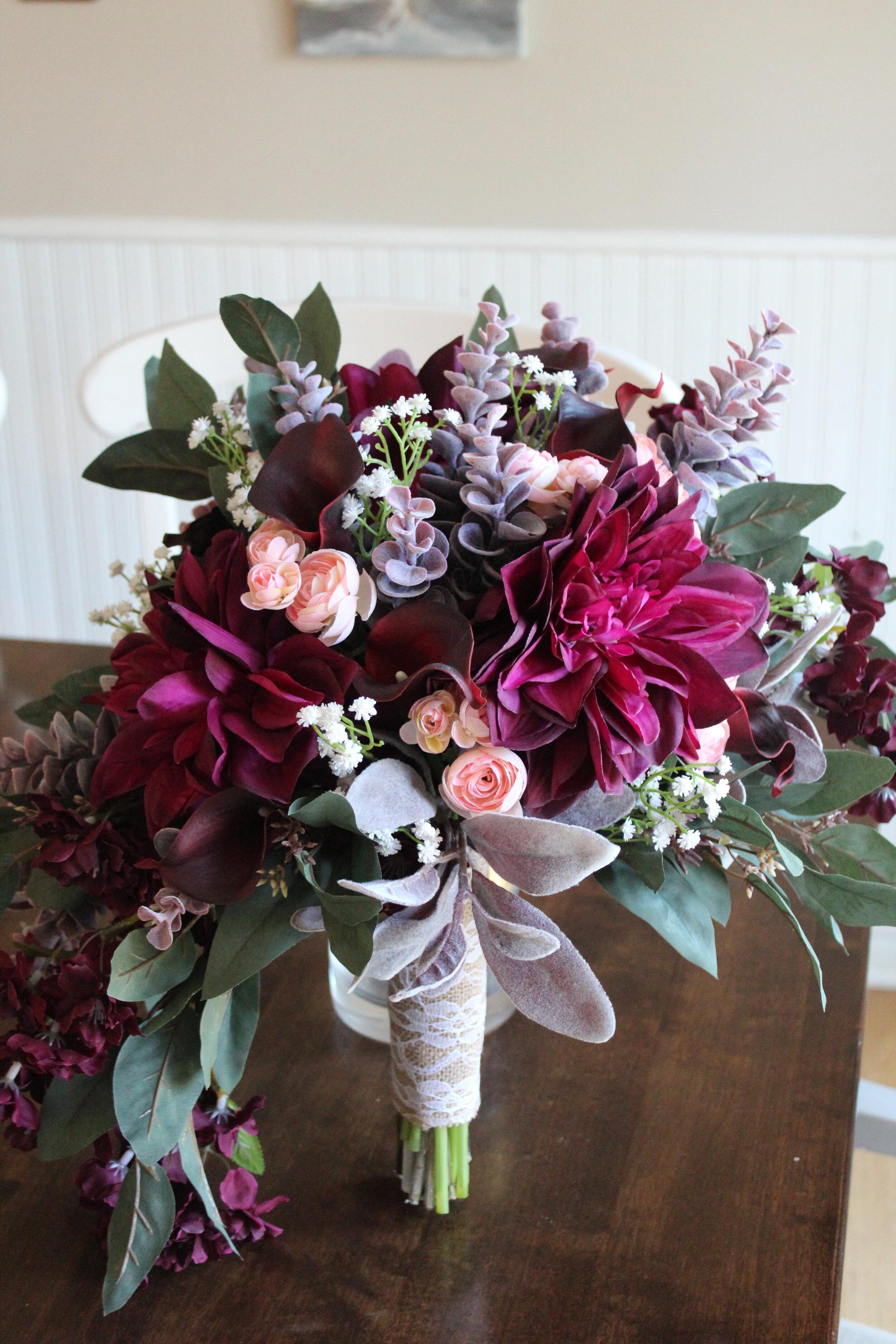 silk-bridal-bouquet-wedding-flowers-Minneapolis.jpg