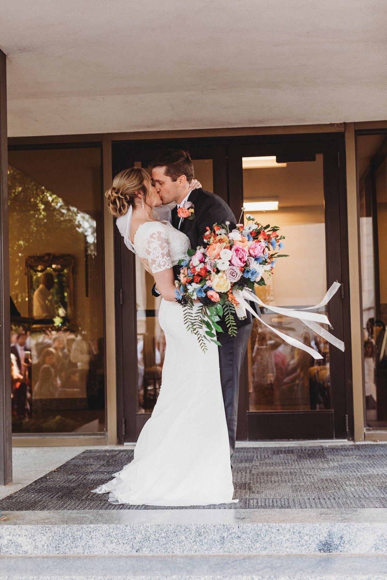 Mauve Order Silk Wedding Flowers Online Love Is Blooming Blog Silk Wedding Flowers And Bouquets Online Love Is Blooming