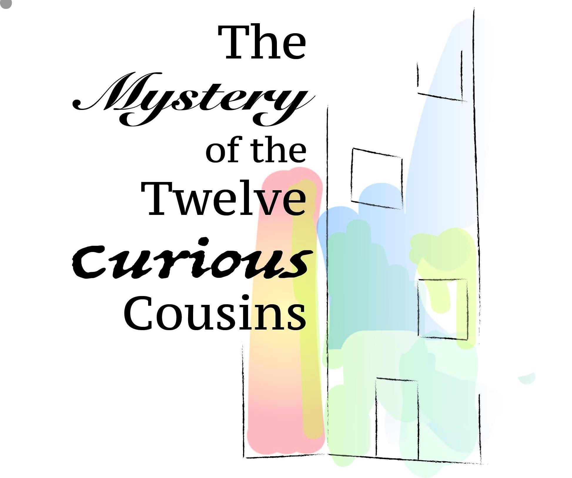 Cousins Logo biggrr.jpg