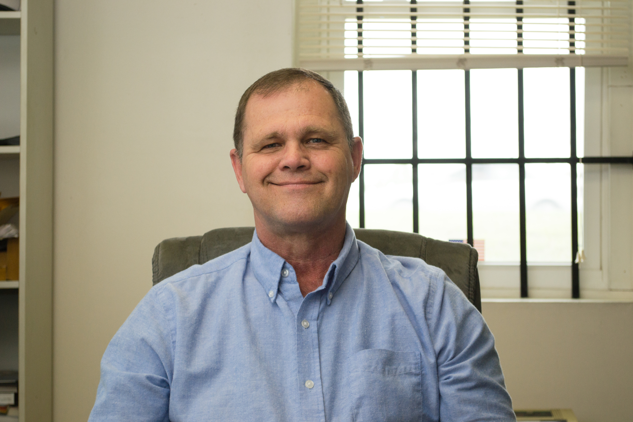 Rob Hotle, President 770-455-6551  rob@herculessealcoat.com