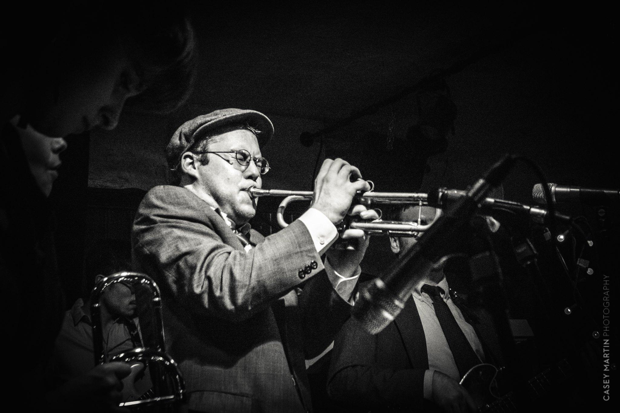 Bobby Trumpet Casey Martin.jpg