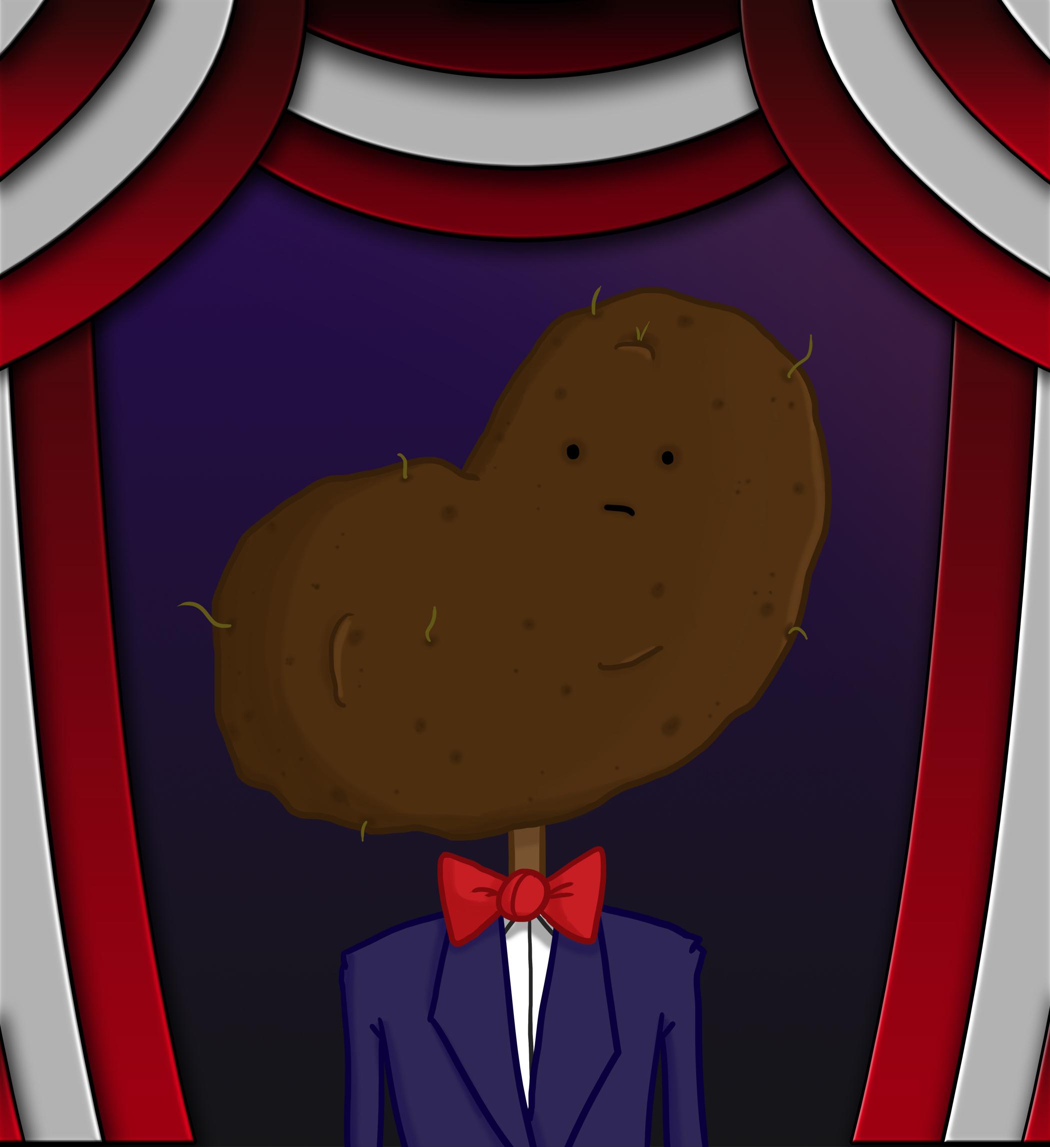 Potatohead.jpg
