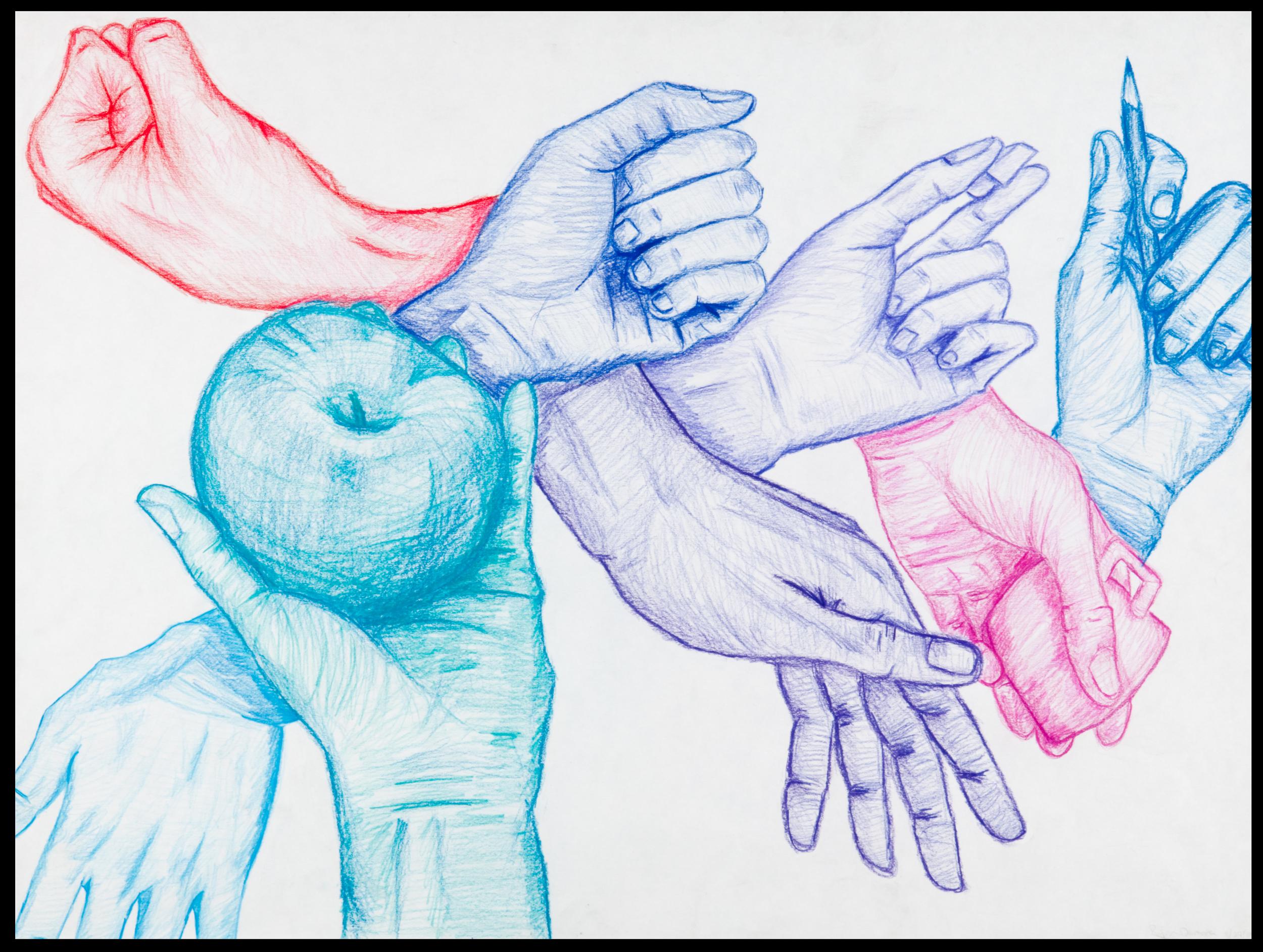 12 - Hands.jpg