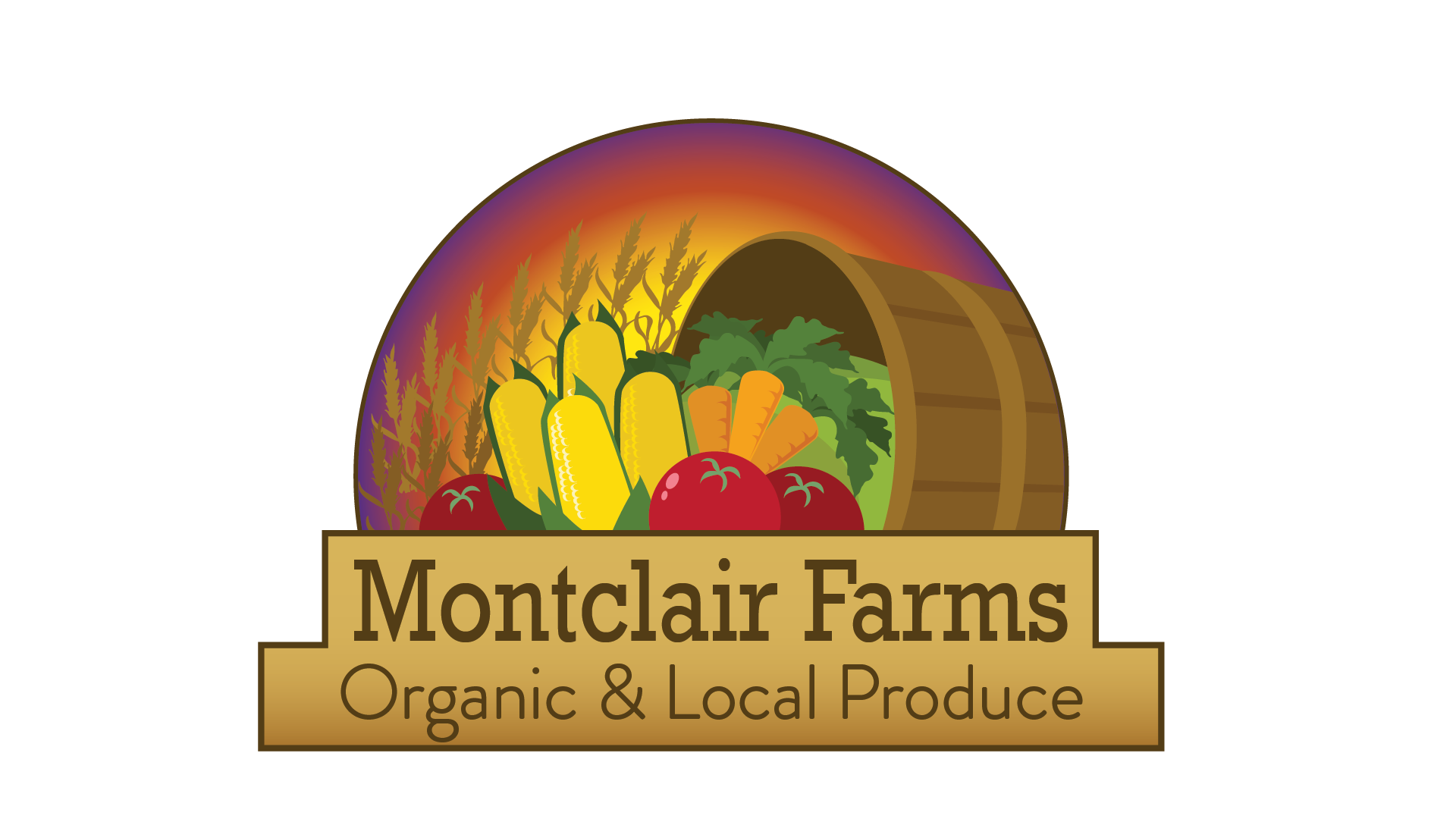 MontclairFarm_Logo_FInal-01.png