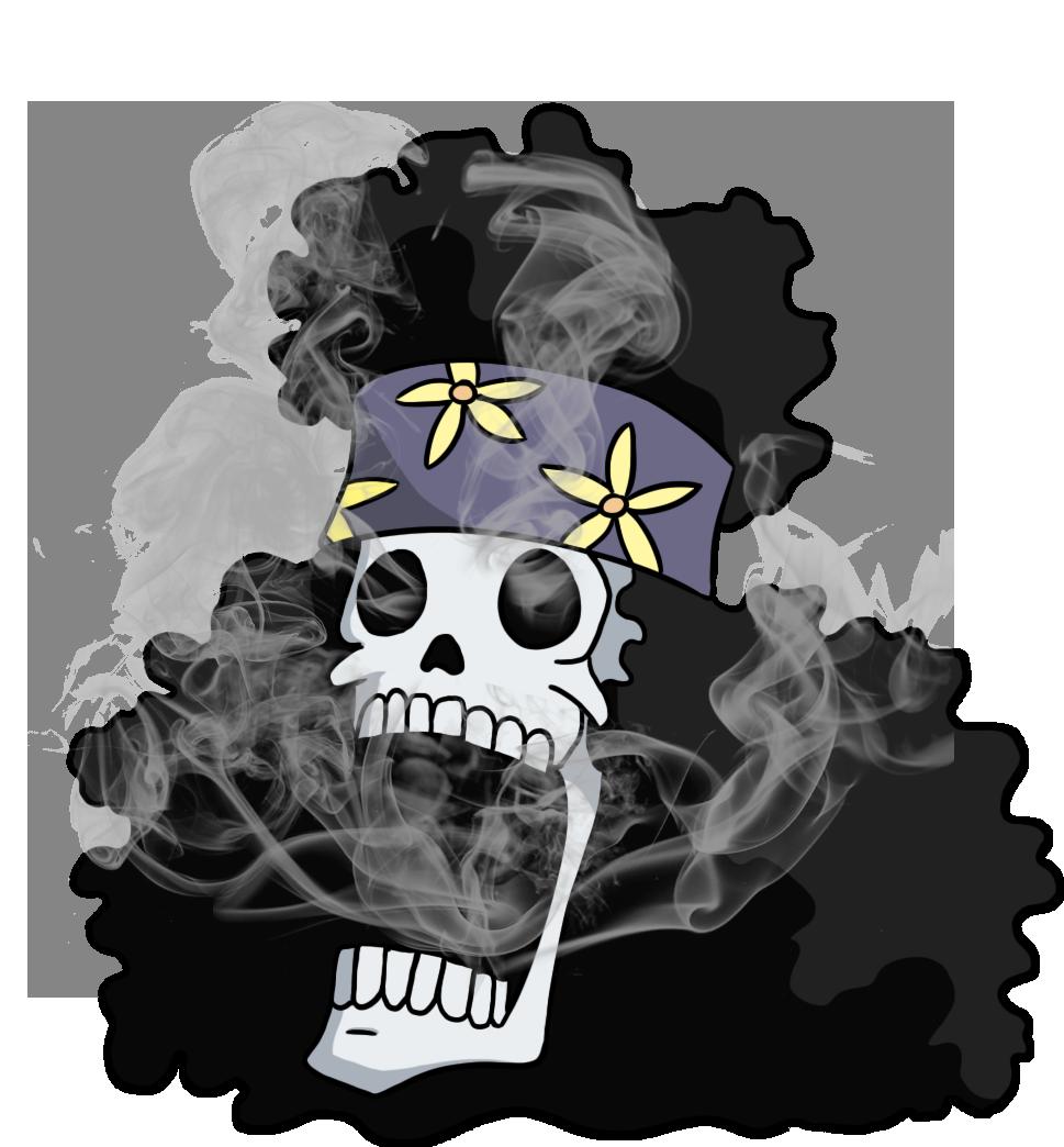 SmokingBrook.png