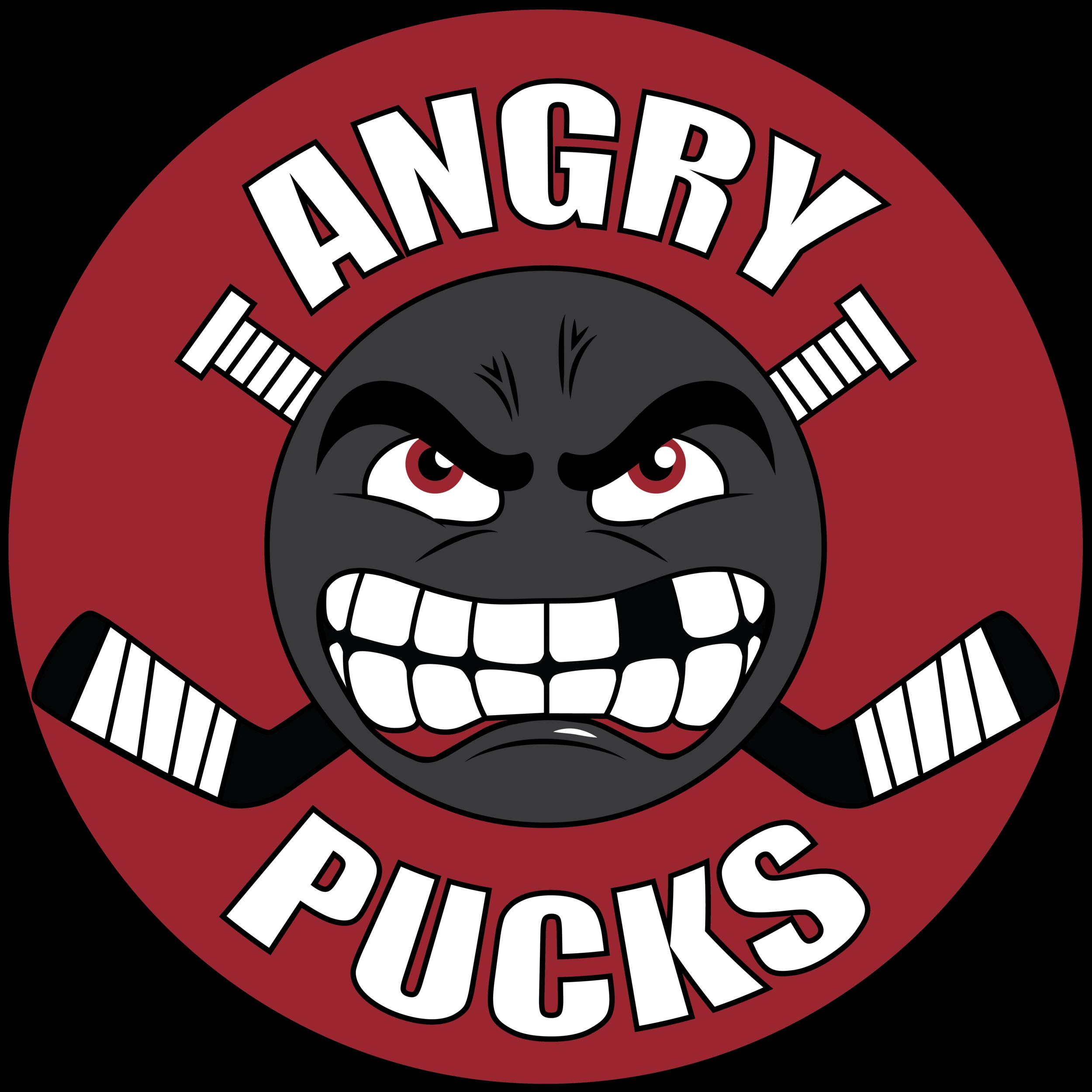 AngryPucks_Logo_v05-01.png