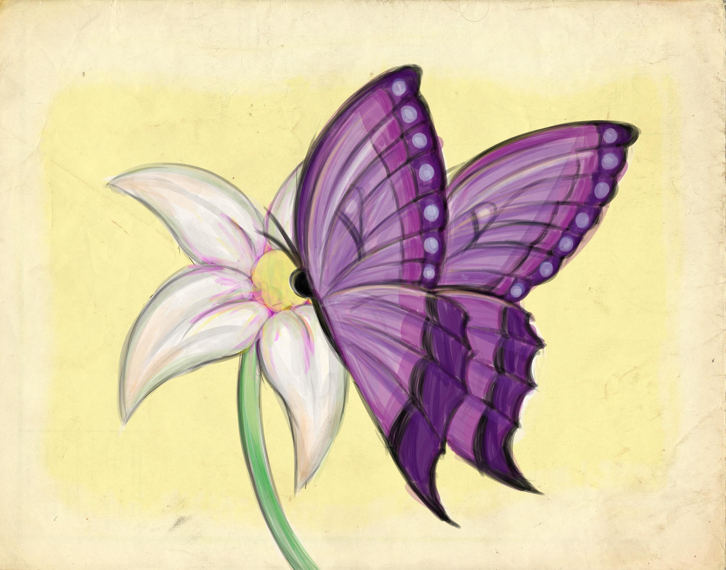 PurpleButterfly_v01.png