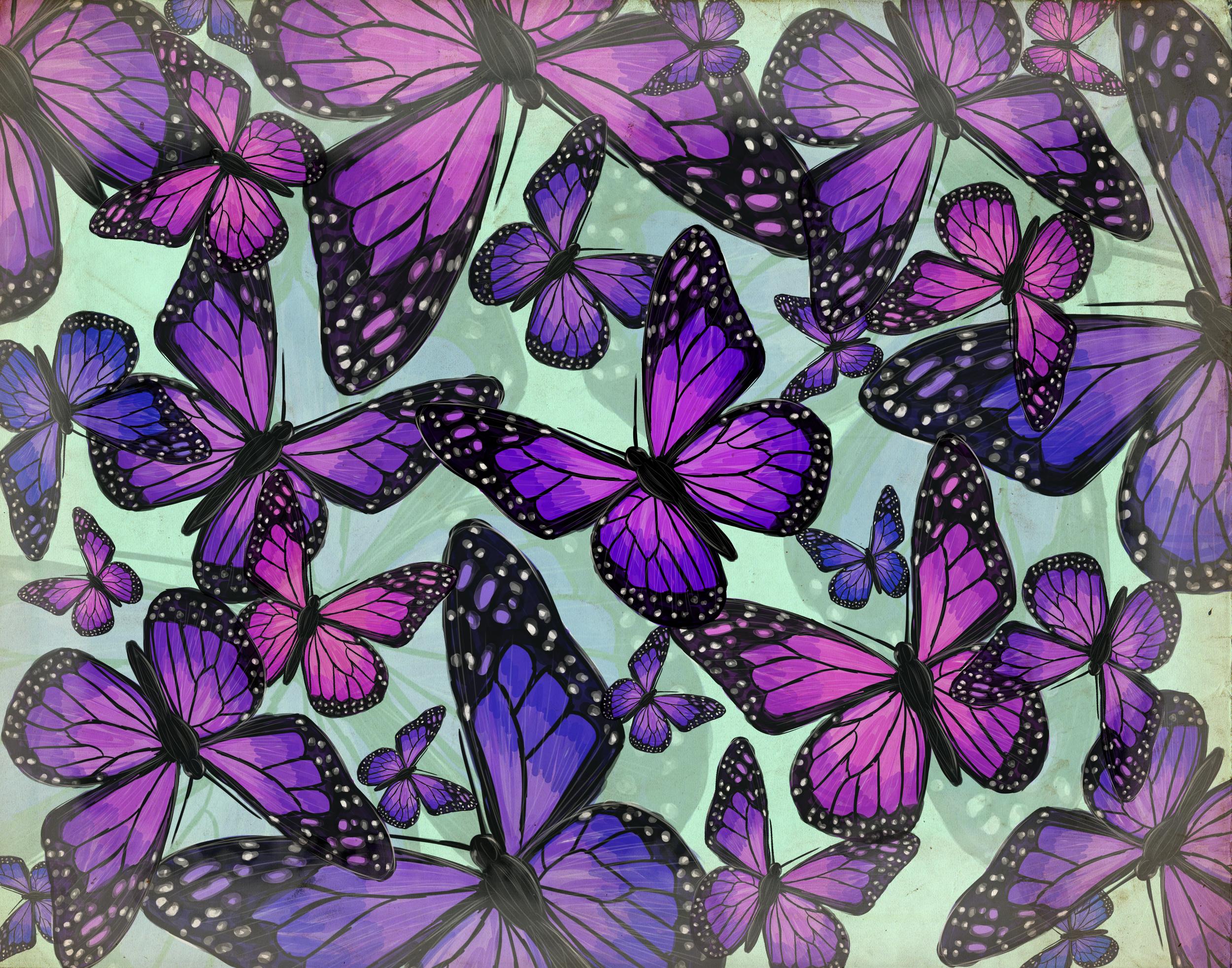 PurpleButterfly_v02.png