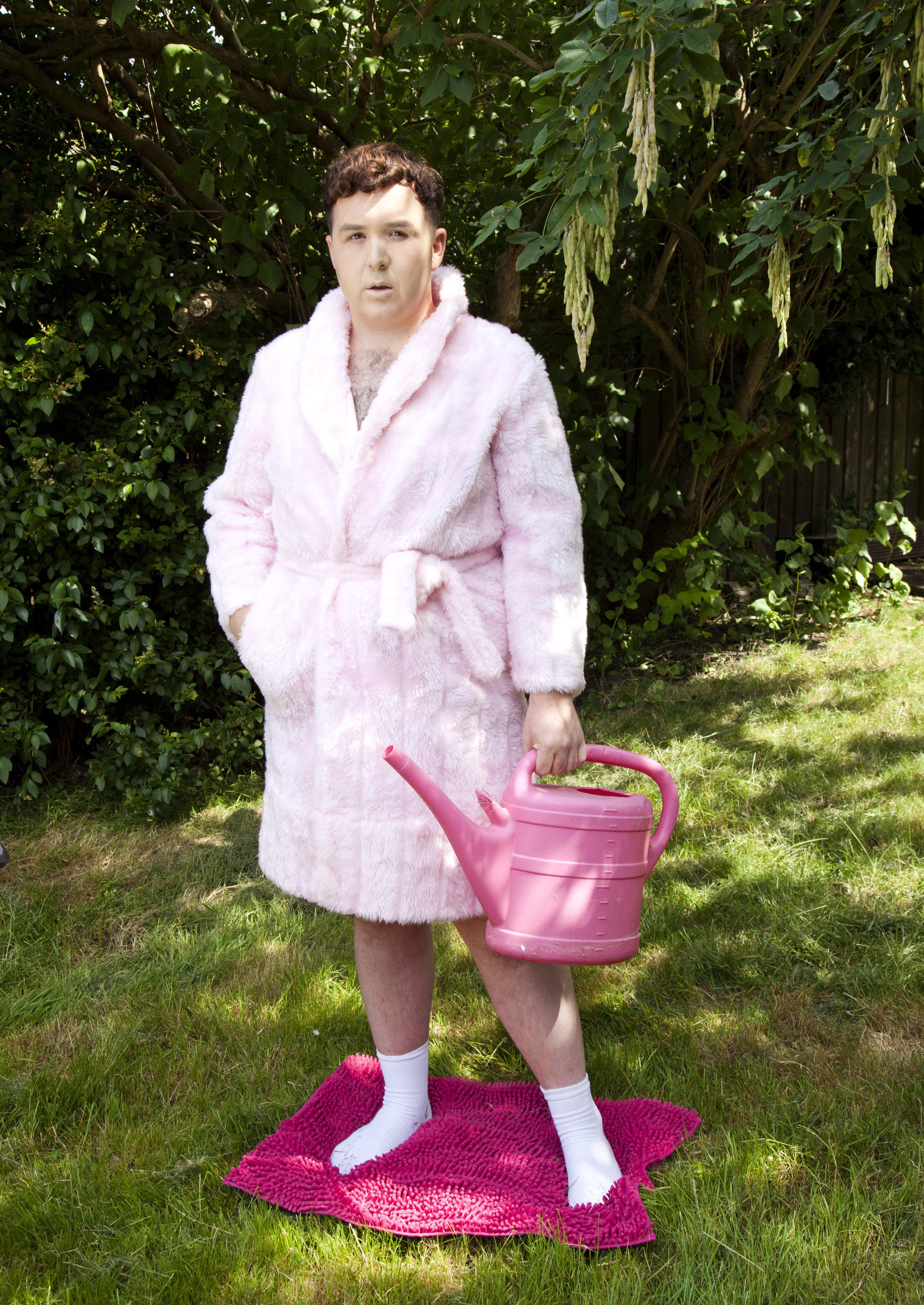 scottee-pink.jpg